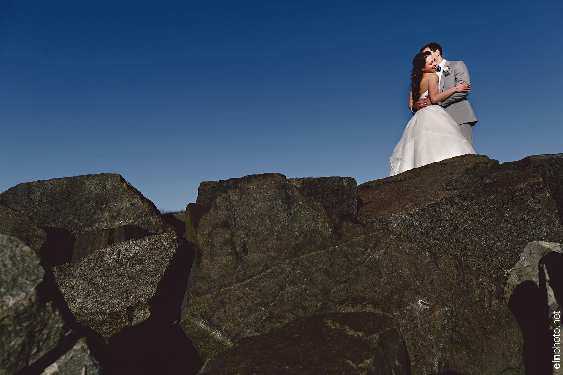 gurneys-montauk-wedding-0039.jpg