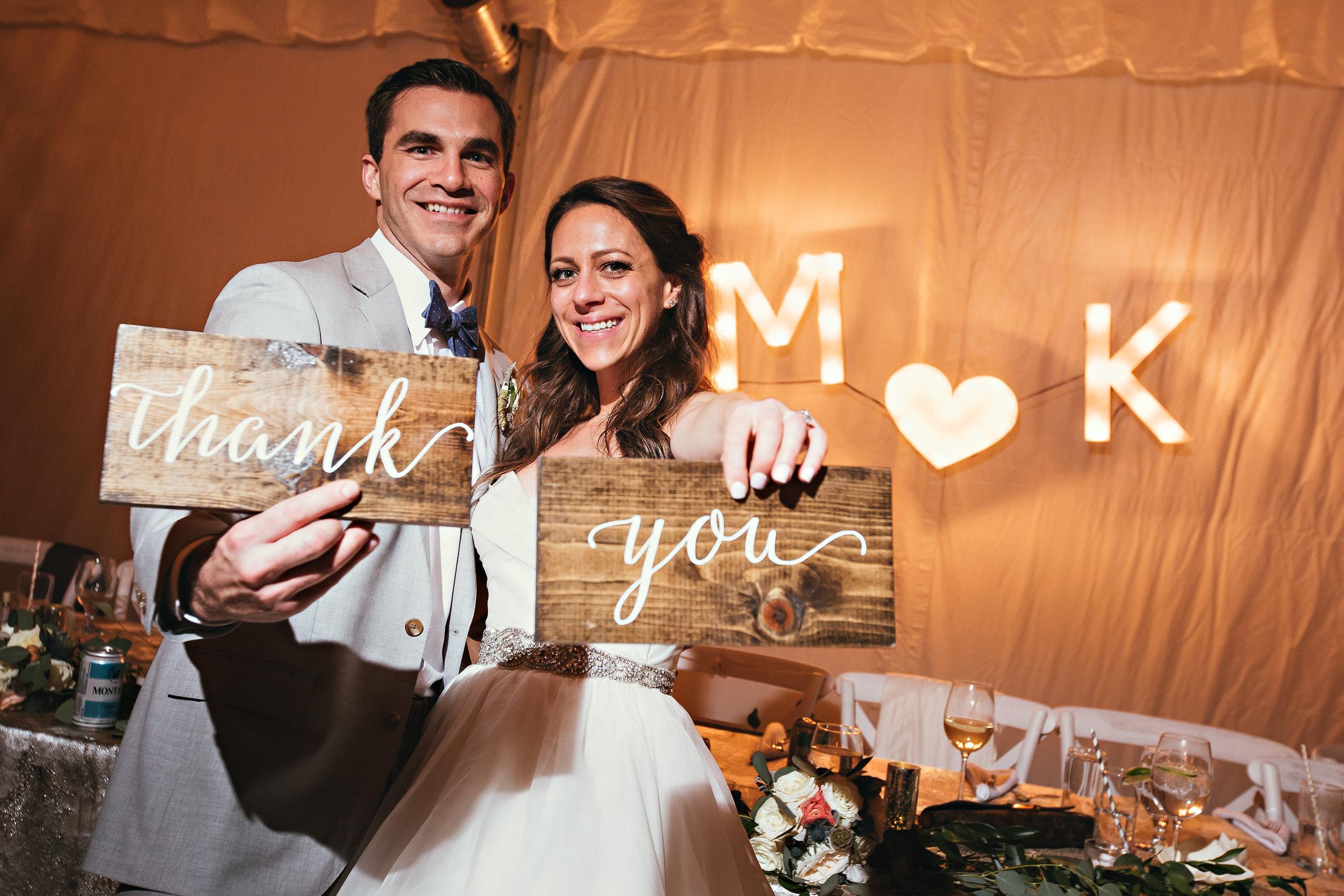 Gurneys-Montauk-Wedding-detail -0040.jpg