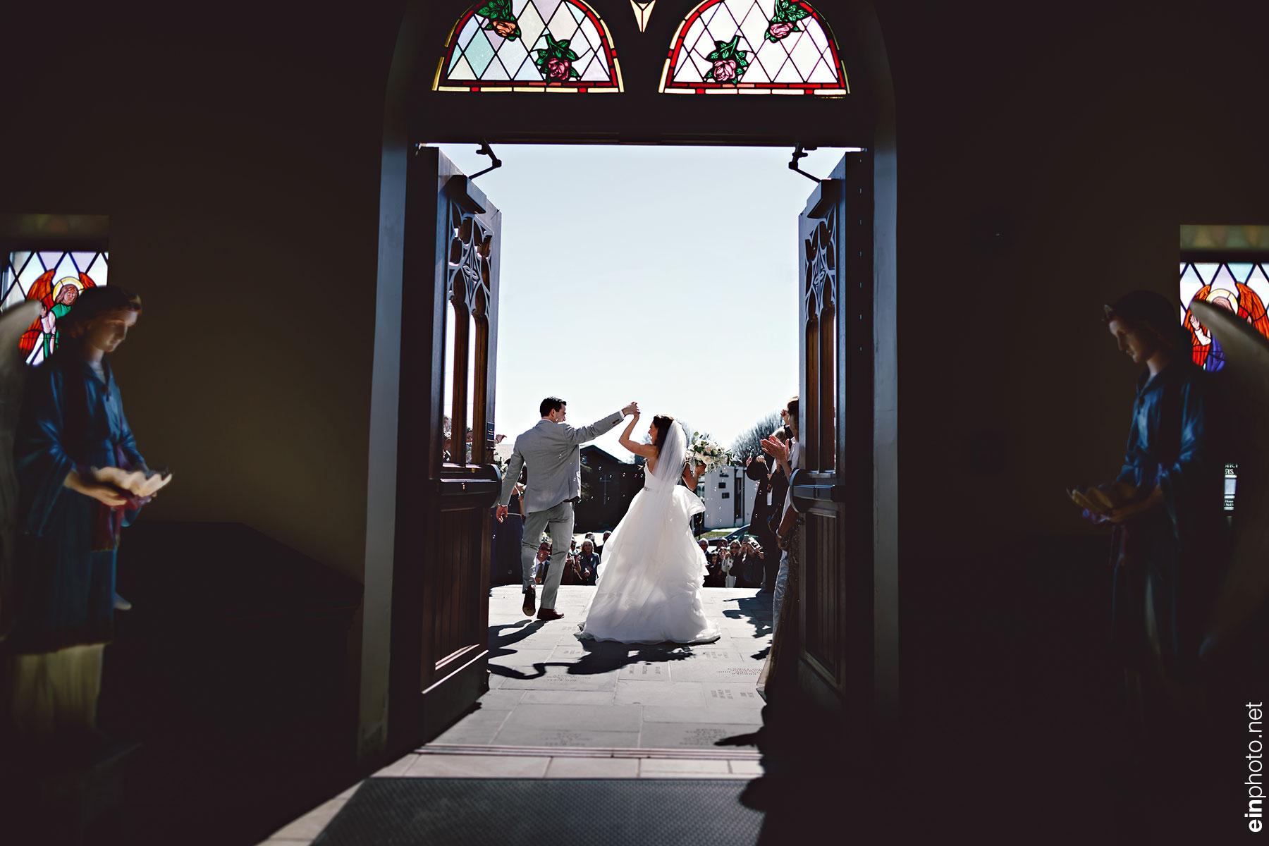 gurneys-montauk-wedding-0030.jpg