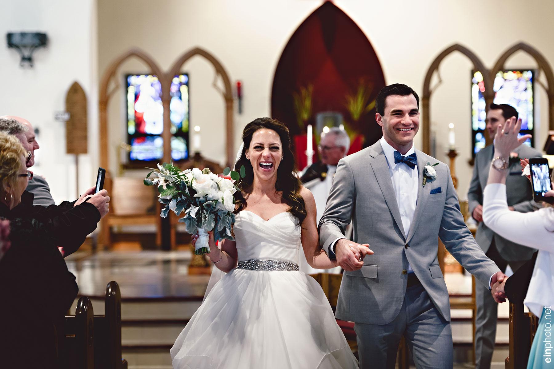 gurneys-montauk-wedding-0027.jpg
