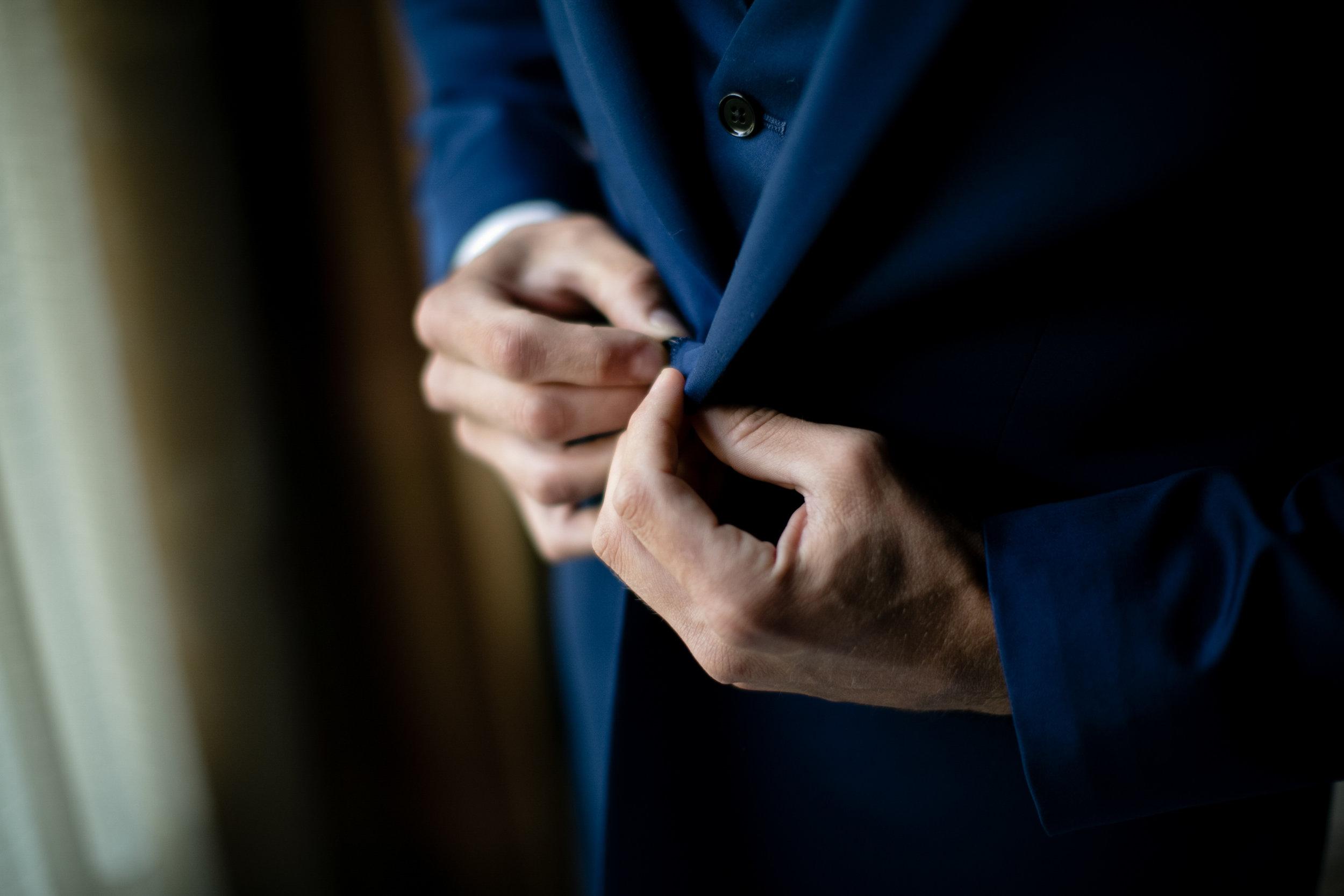 KM Wedding Photos By Lotus Weddings 0054.jpg