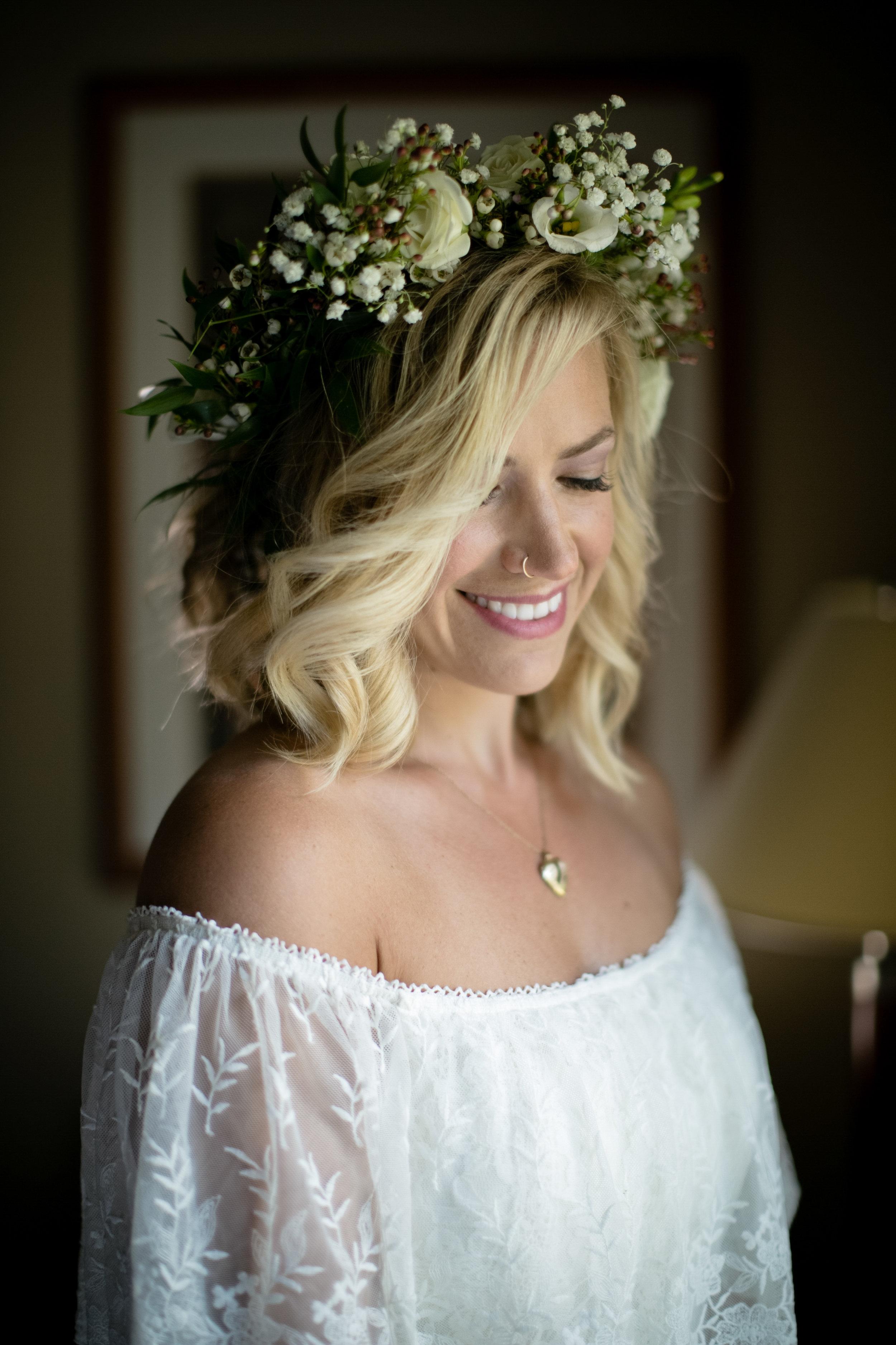 KM Wedding Photos By Lotus Weddings 0127.jpg