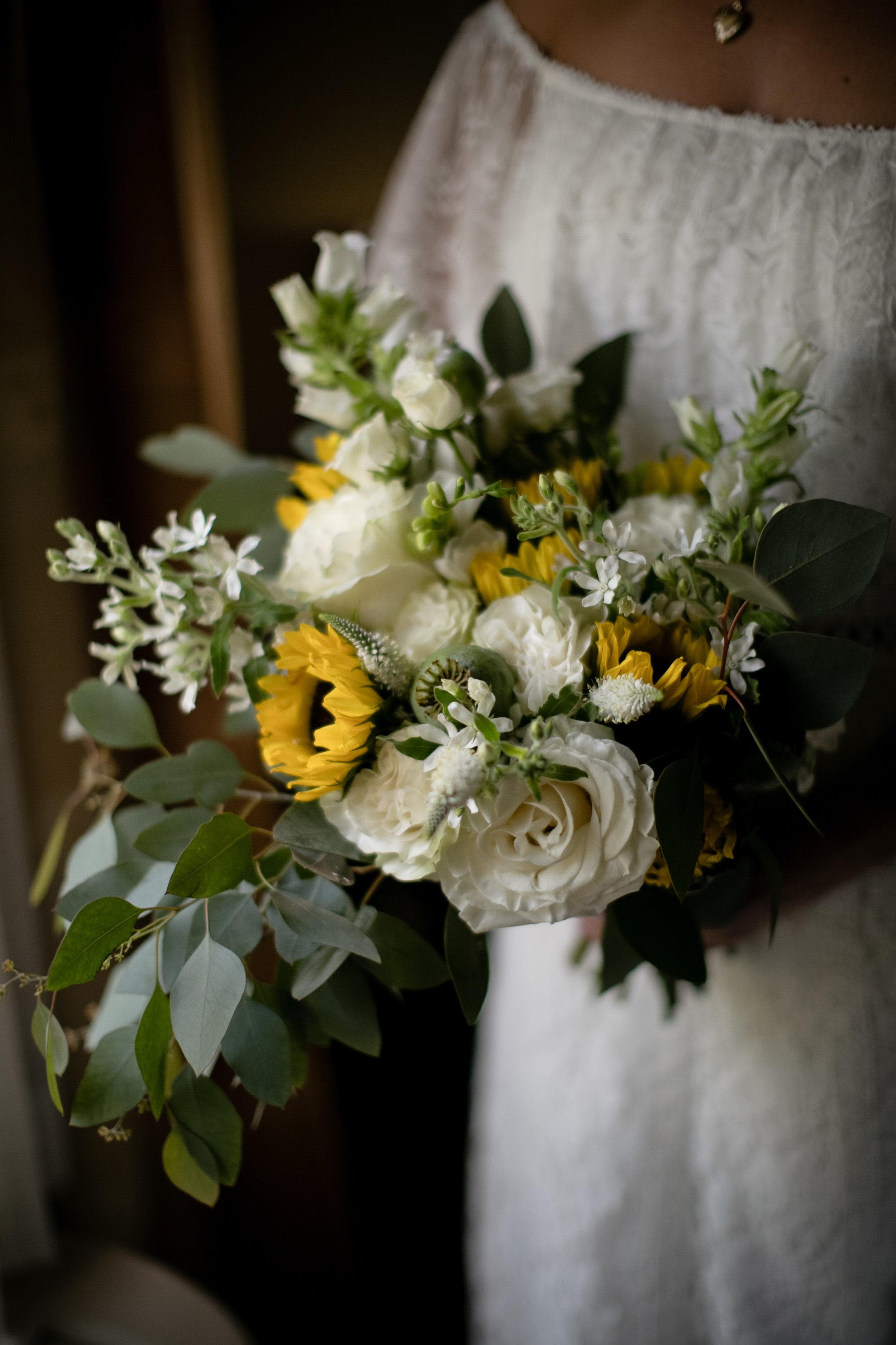 KM Wedding Photos By Lotus Weddings 0155.jpg