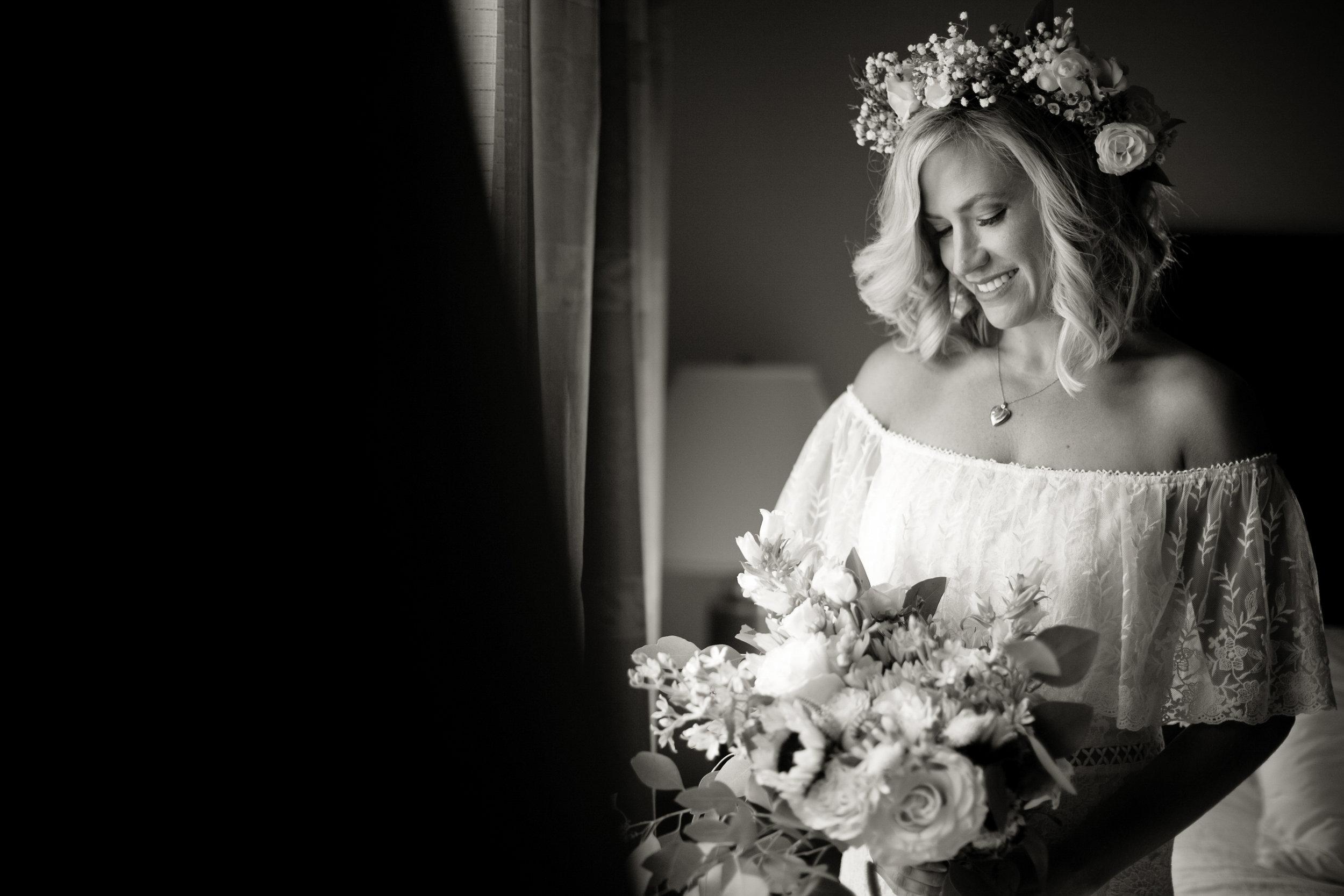 KM Wedding Photos By Lotus Weddings 0164.jpg