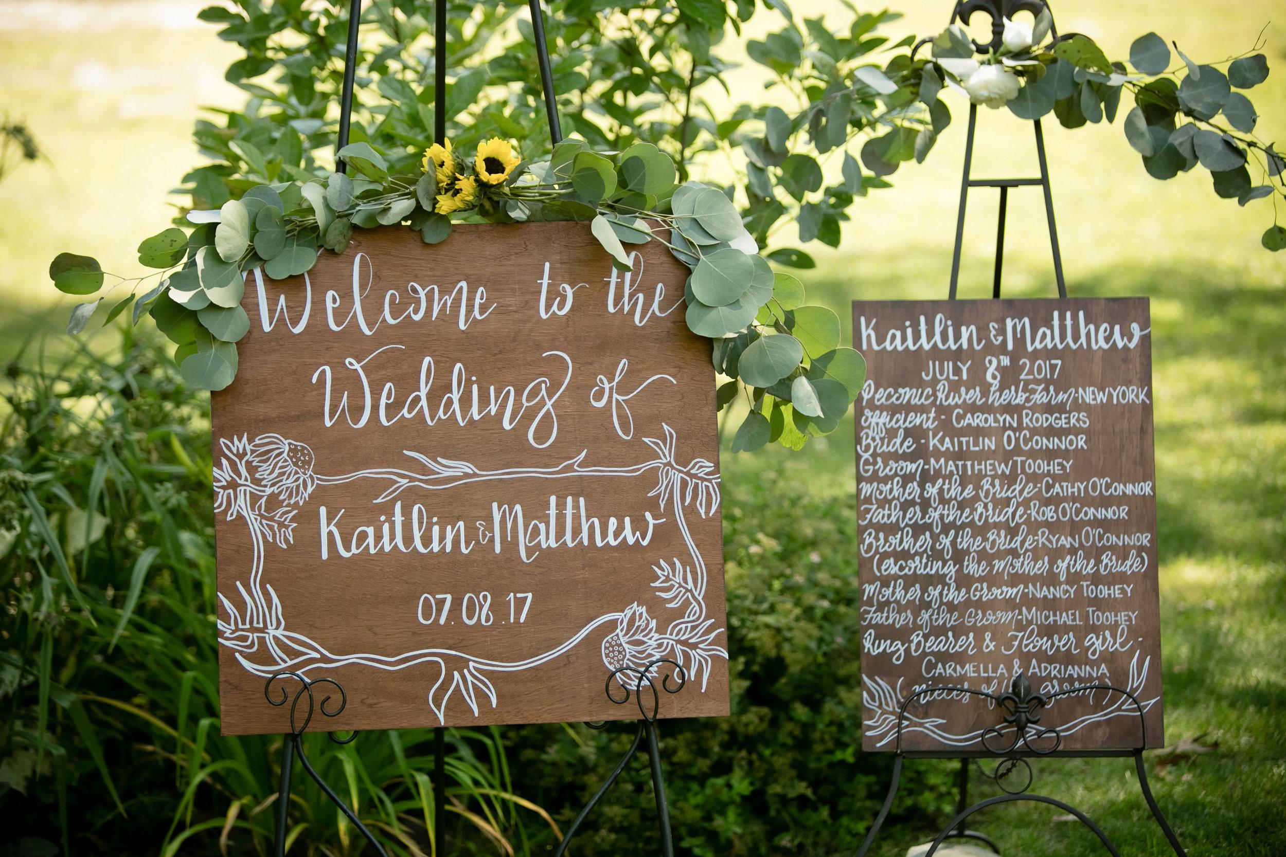 KM Wedding Photos By Lotus Weddings 0205.jpg