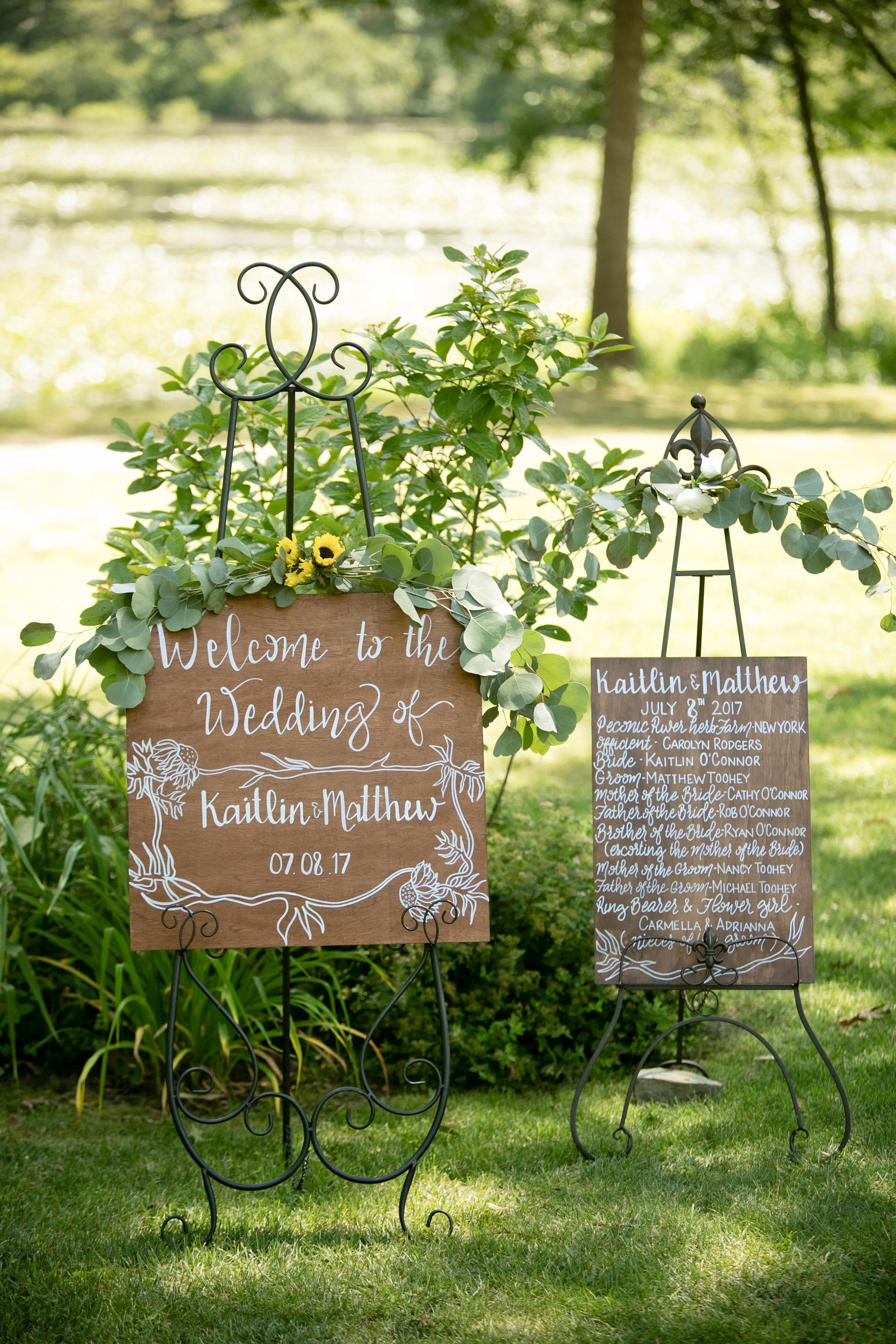 KM Wedding Photos By Lotus Weddings 0206.jpg