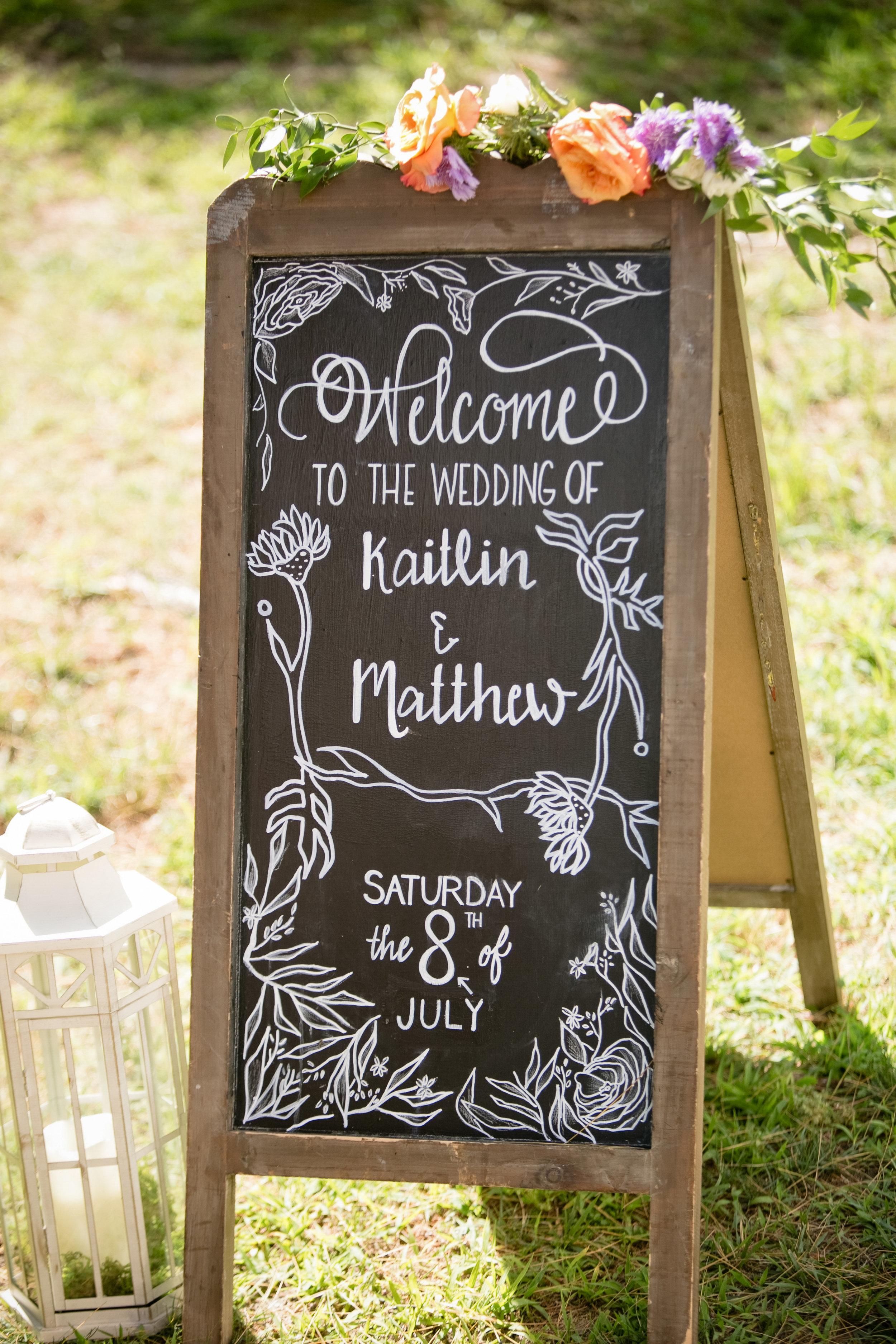 KM Wedding Photos By Lotus Weddings 0299.jpg