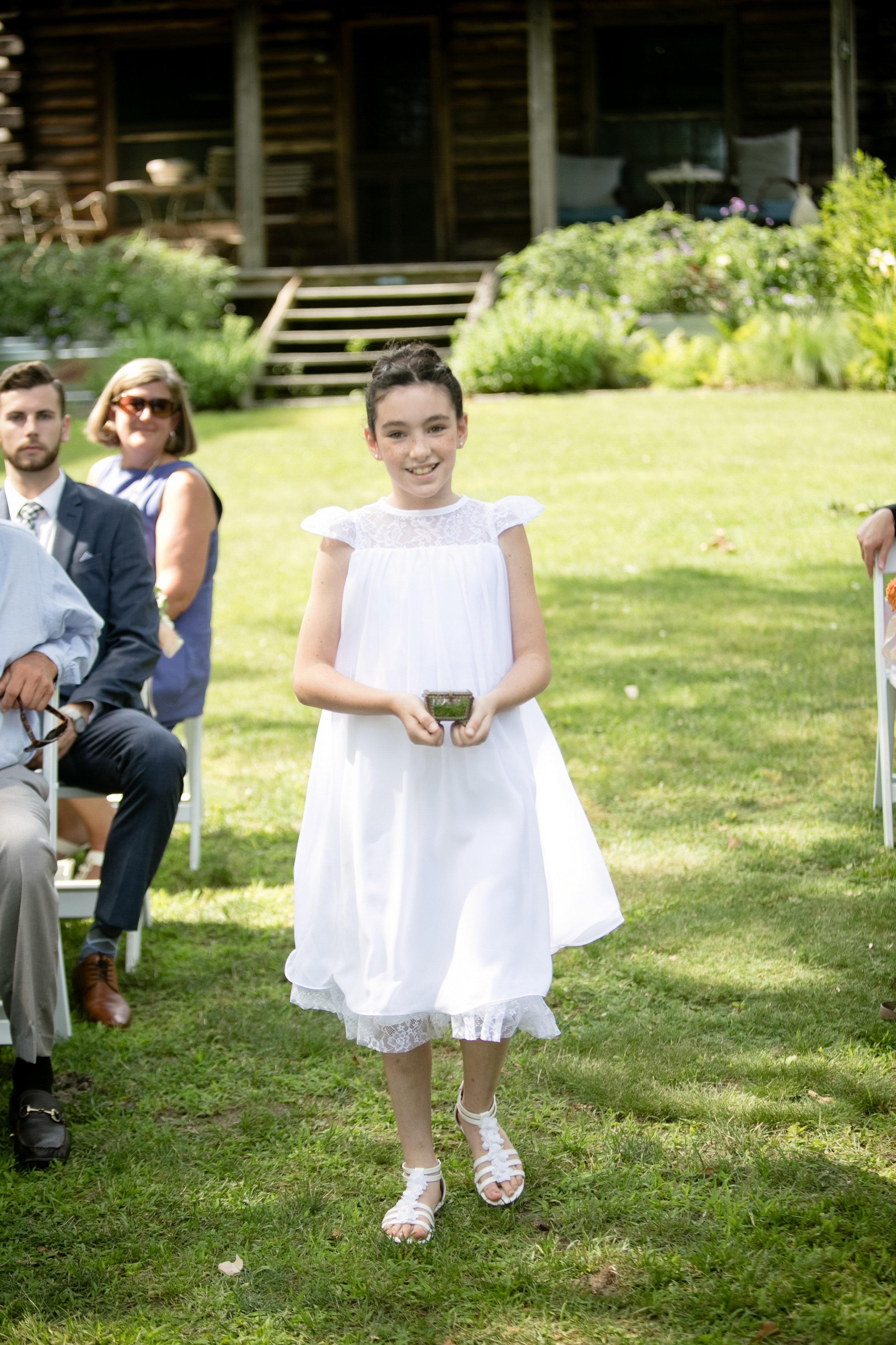 KM Wedding Photos By Lotus Weddings 0345.jpg
