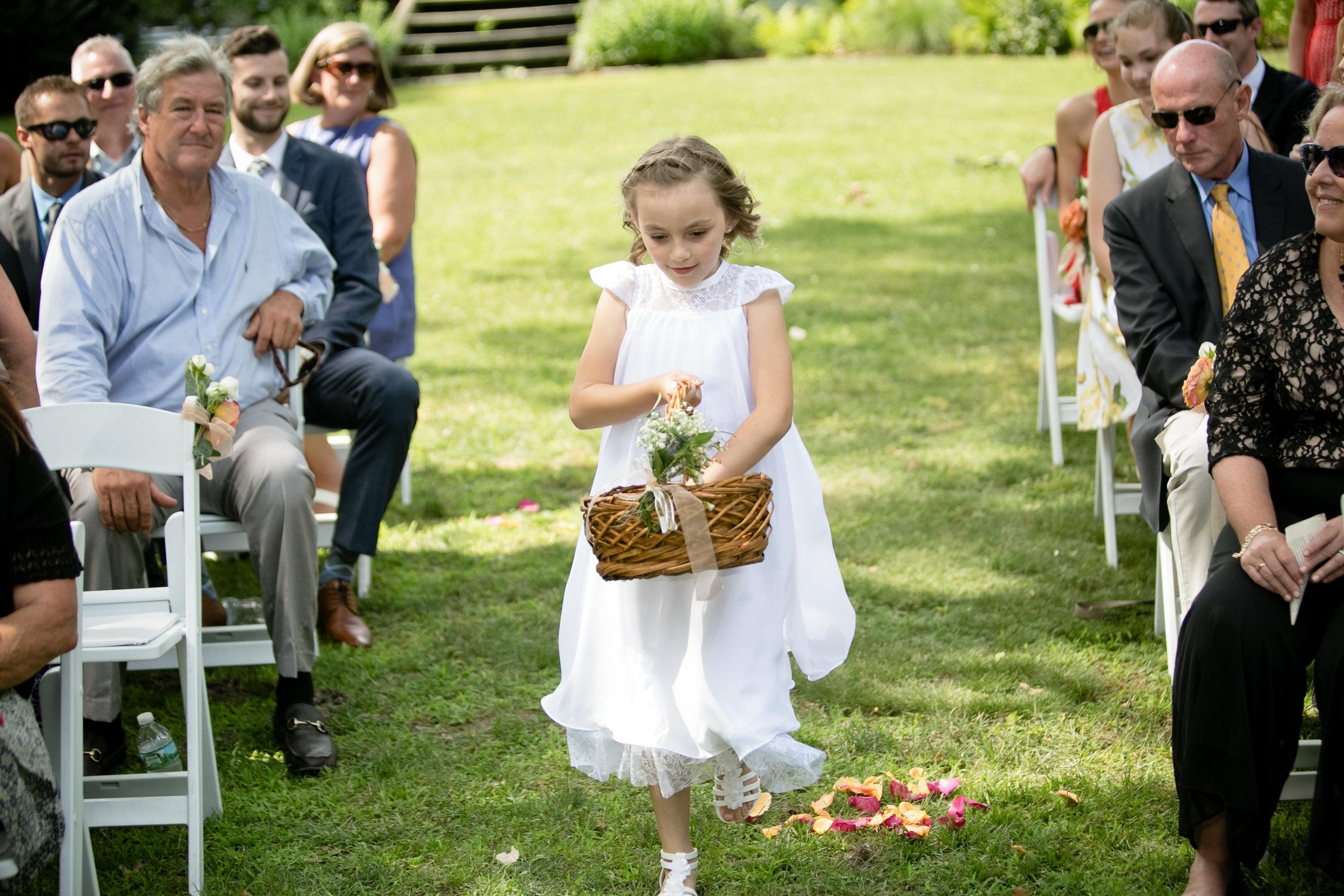KM Wedding Photos By Lotus Weddings 0349.jpg