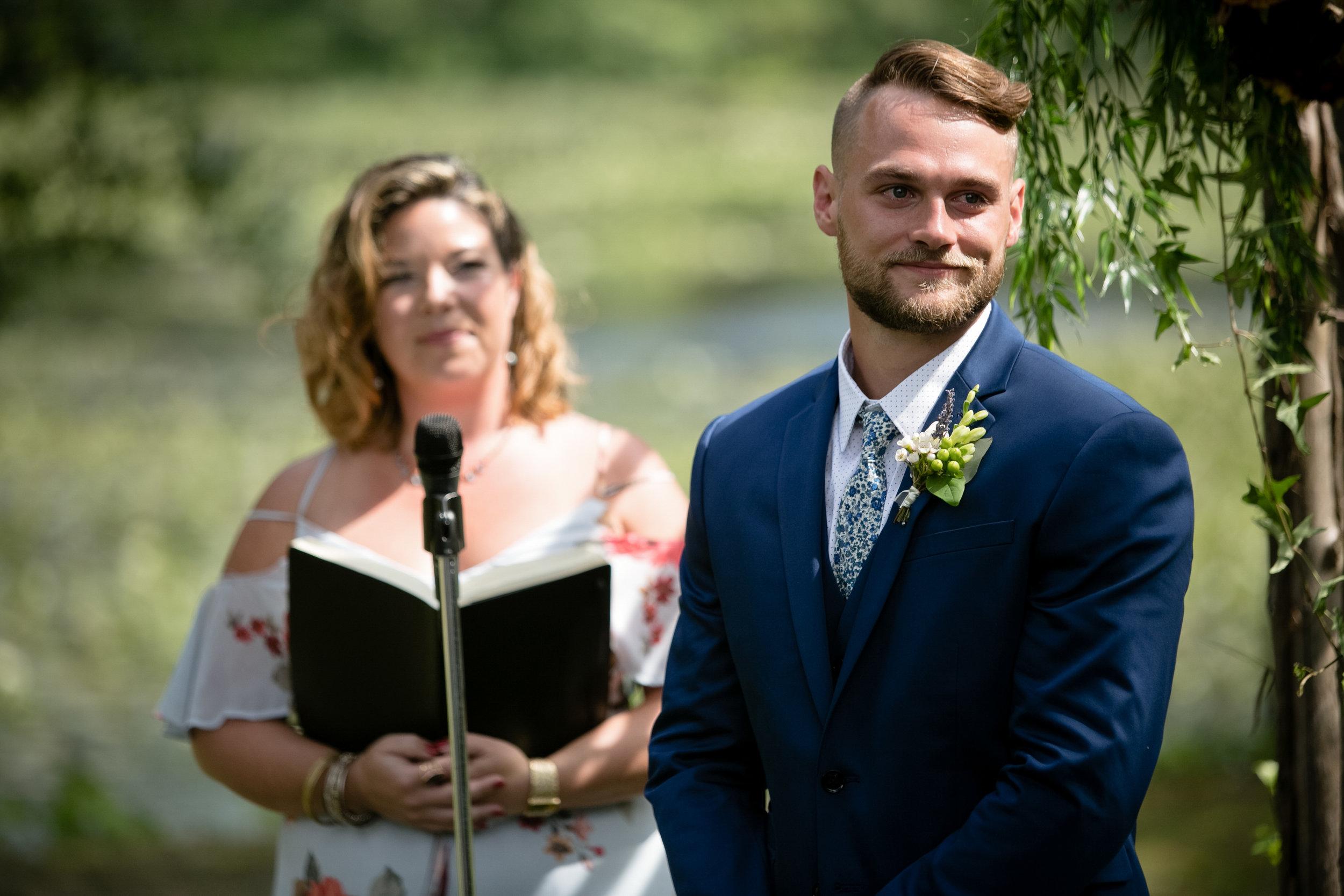 KM Wedding Photos By Lotus Weddings 0357.jpg