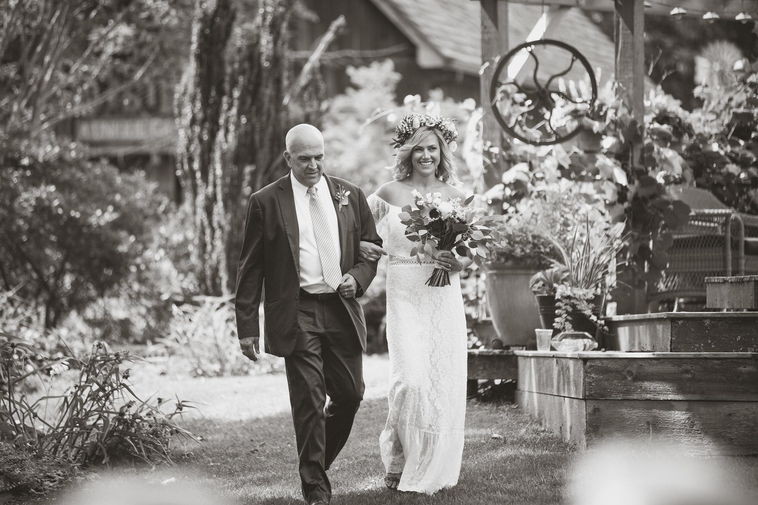 KM Wedding Photos By Lotus Weddings 0353.jpg