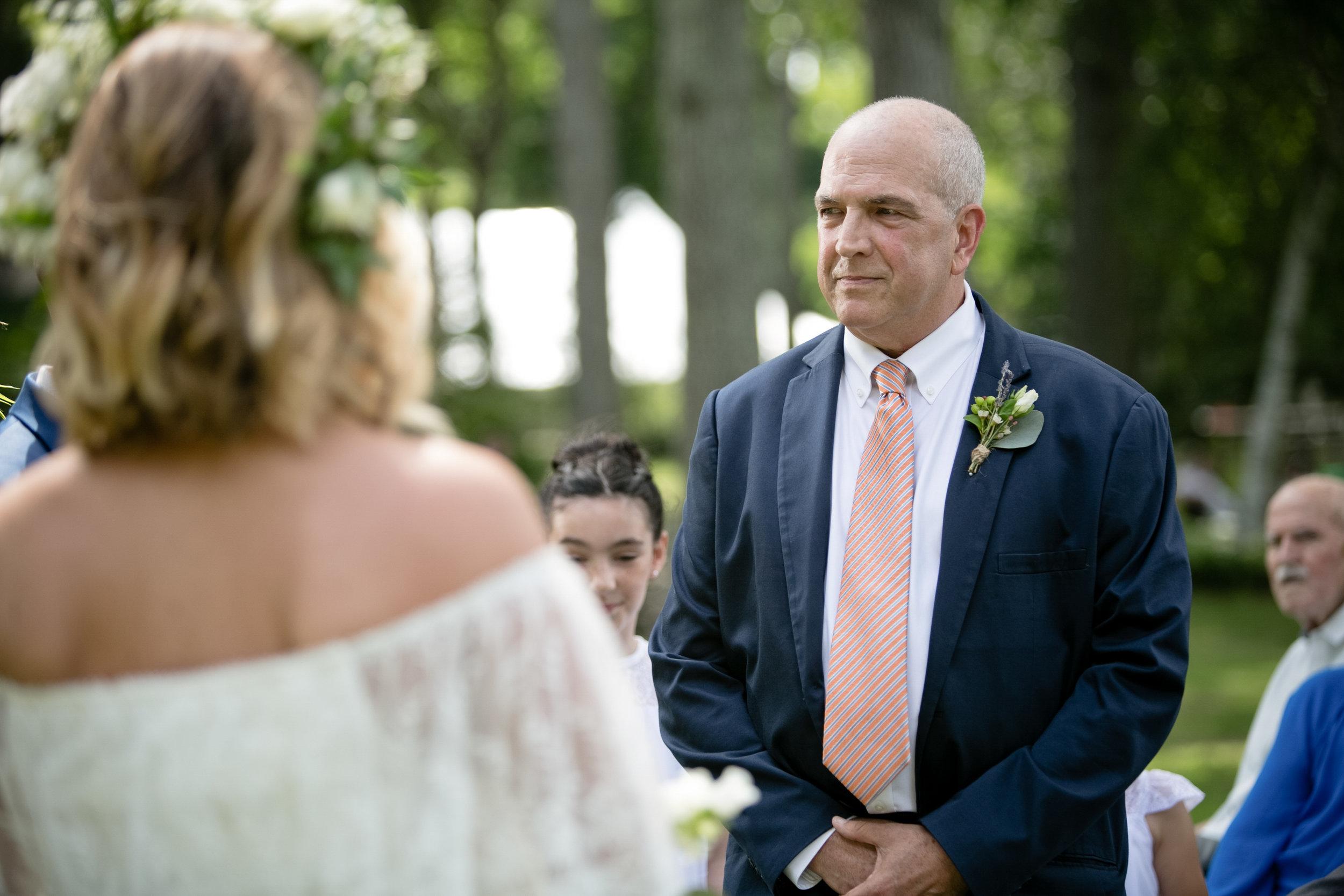 KM Wedding Photos By Lotus Weddings 0369.jpg