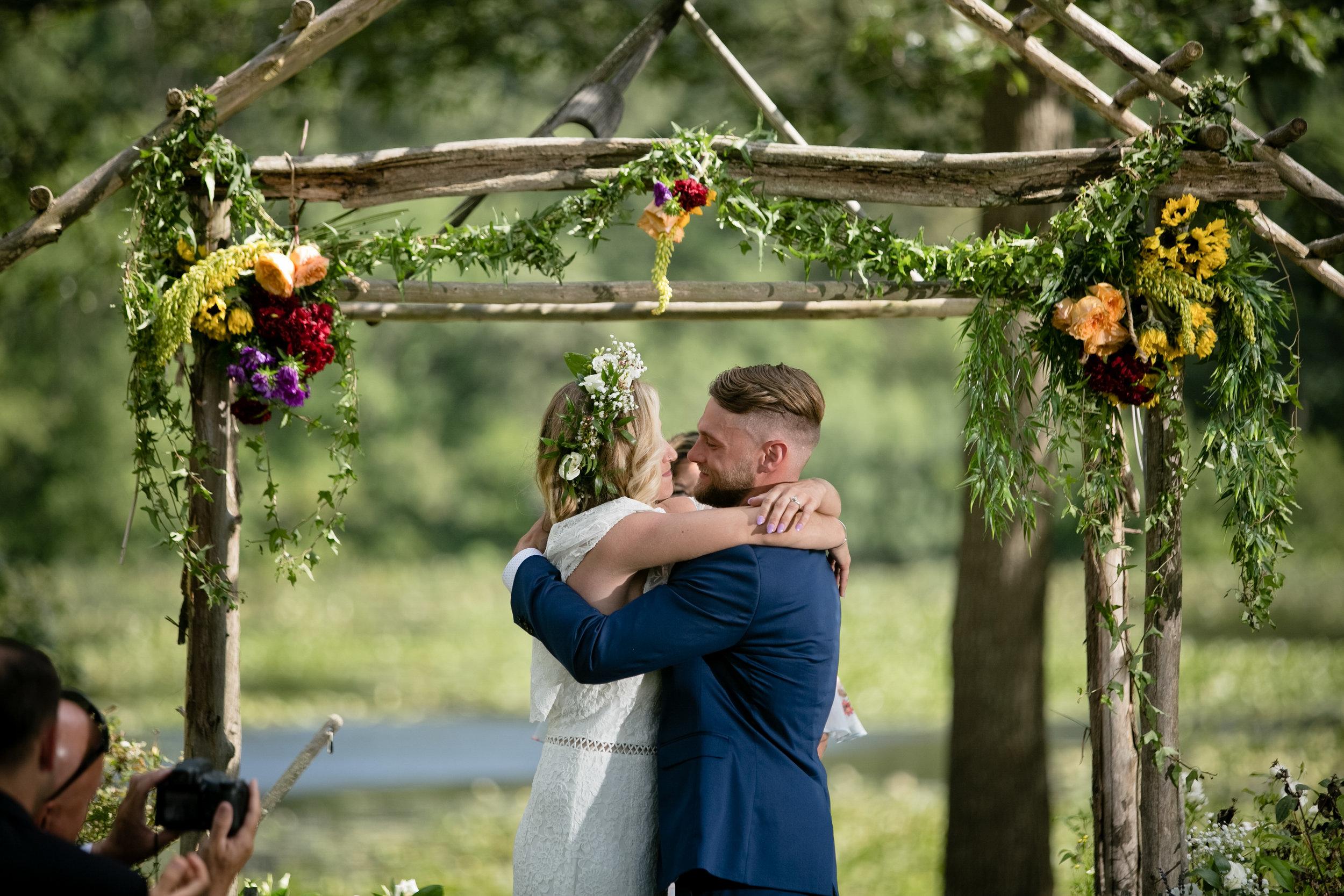 KM Wedding Photos By Lotus Weddings 0412.jpg