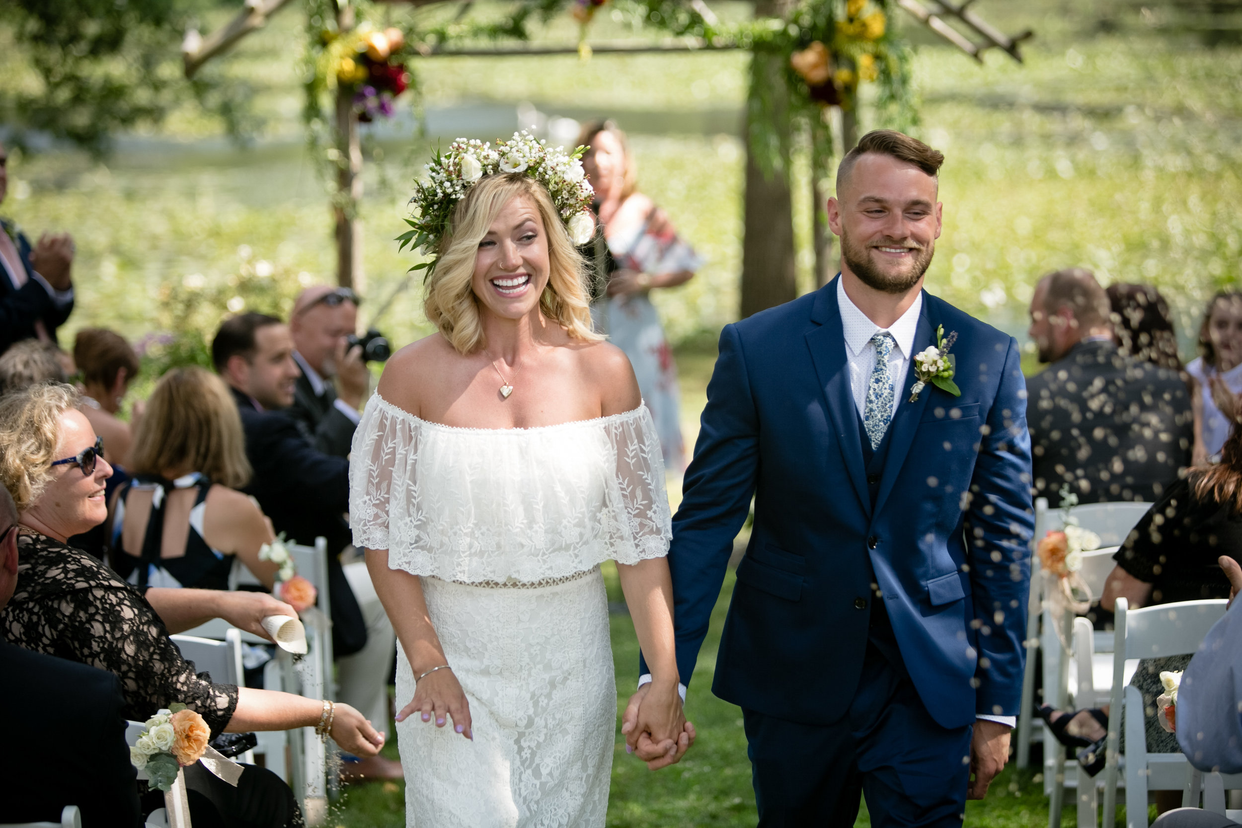 KM Wedding Photos By Lotus Weddings 0418.jpg