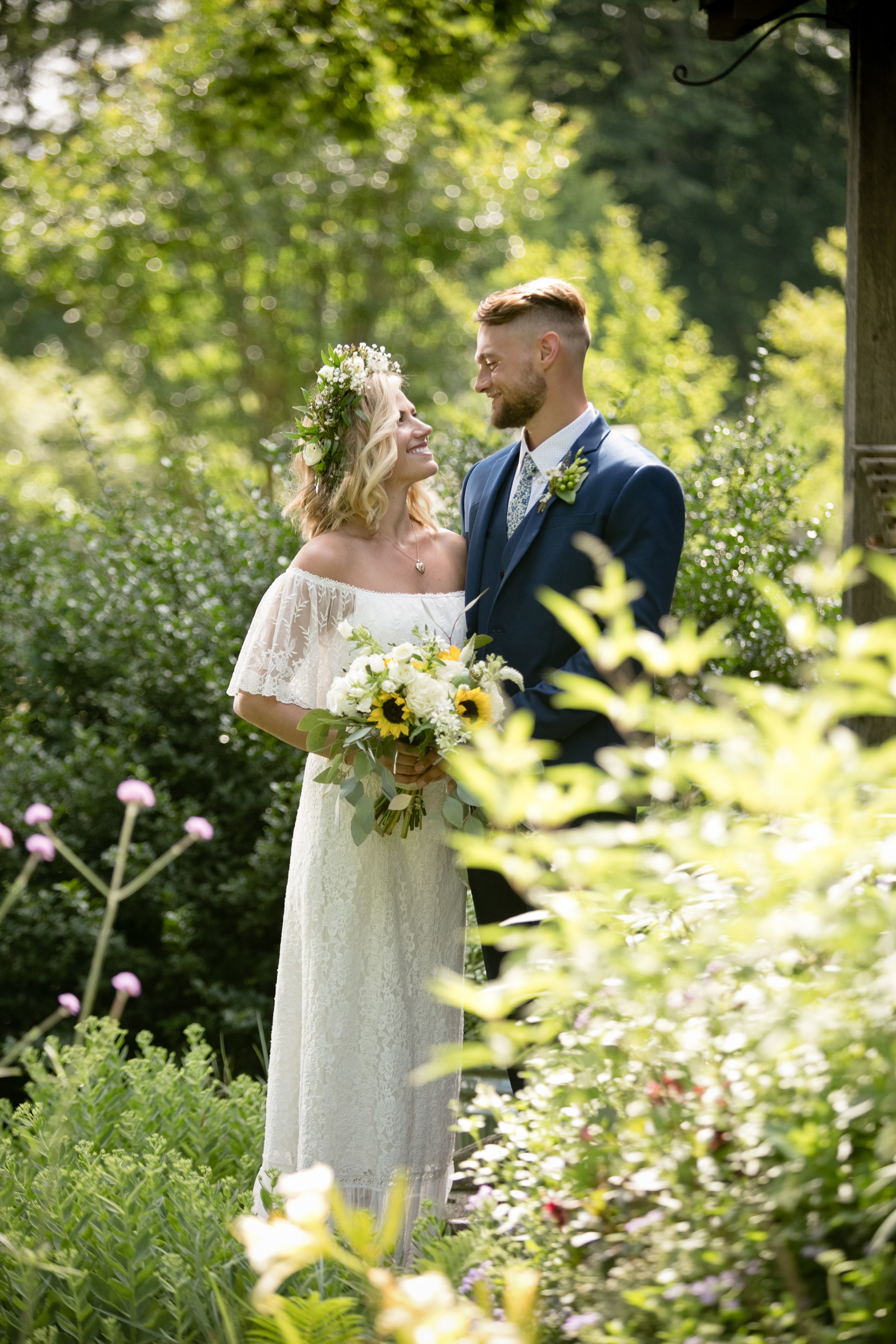 KM Wedding Photos By Lotus Weddings 0544.jpg