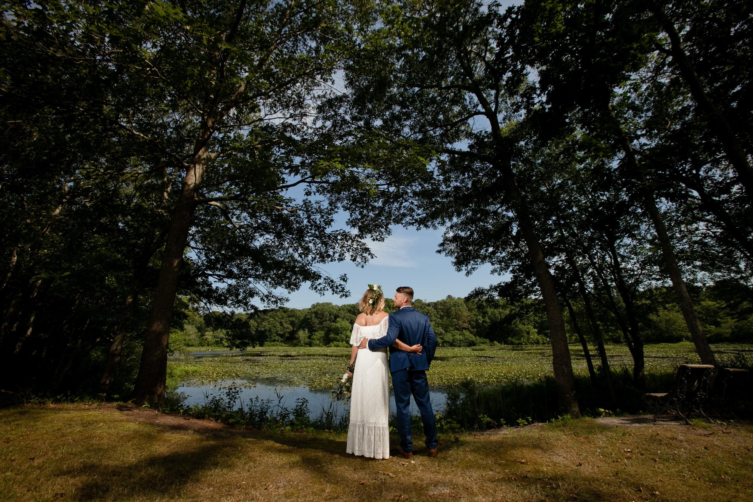 KM Wedding Photos By Lotus Weddings 0584.jpg