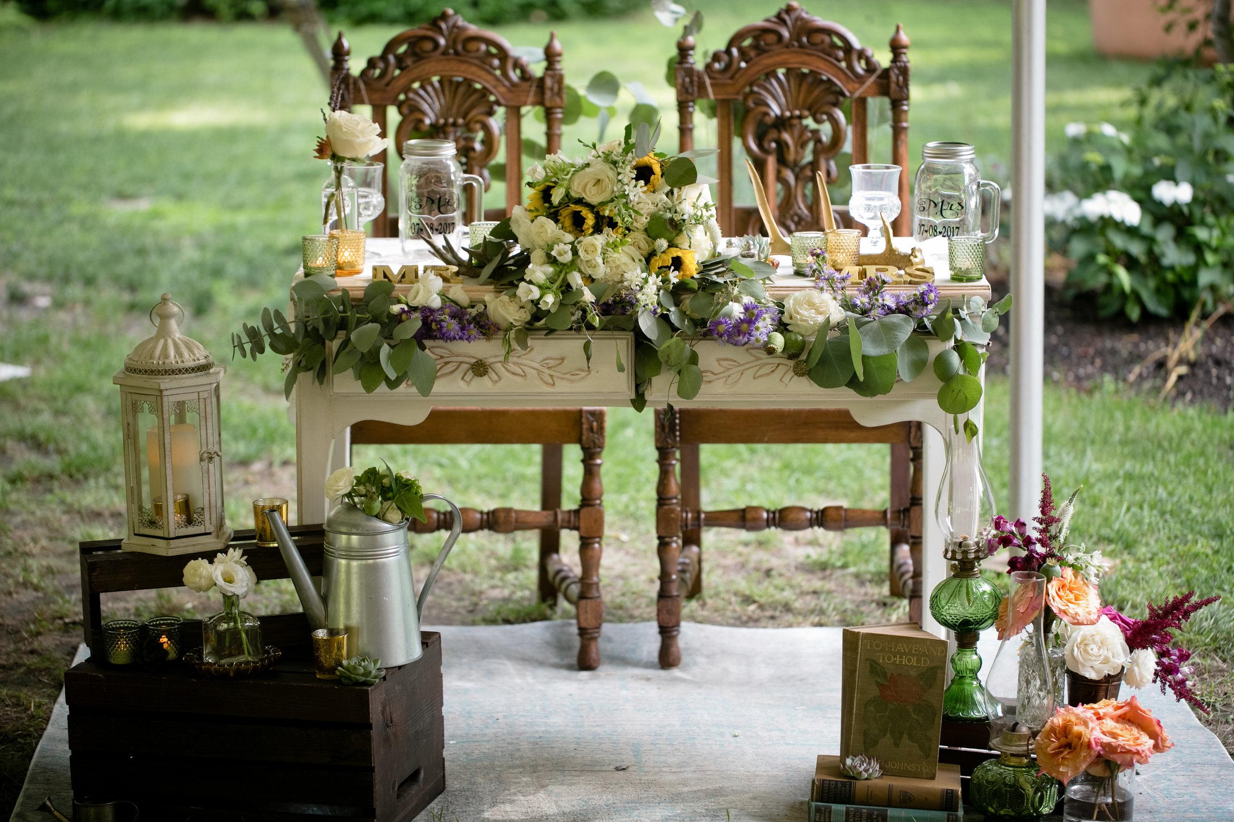 KM Wedding Photos By Lotus Weddings 0647.jpg