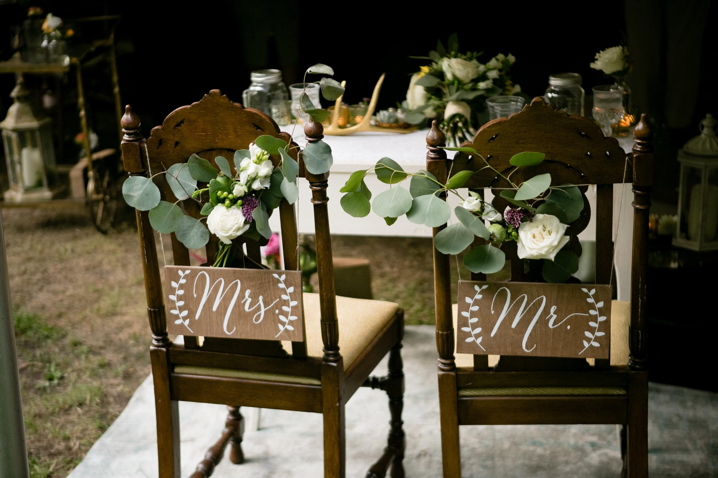 KM Wedding Photos By Lotus Weddings 0671.jpg
