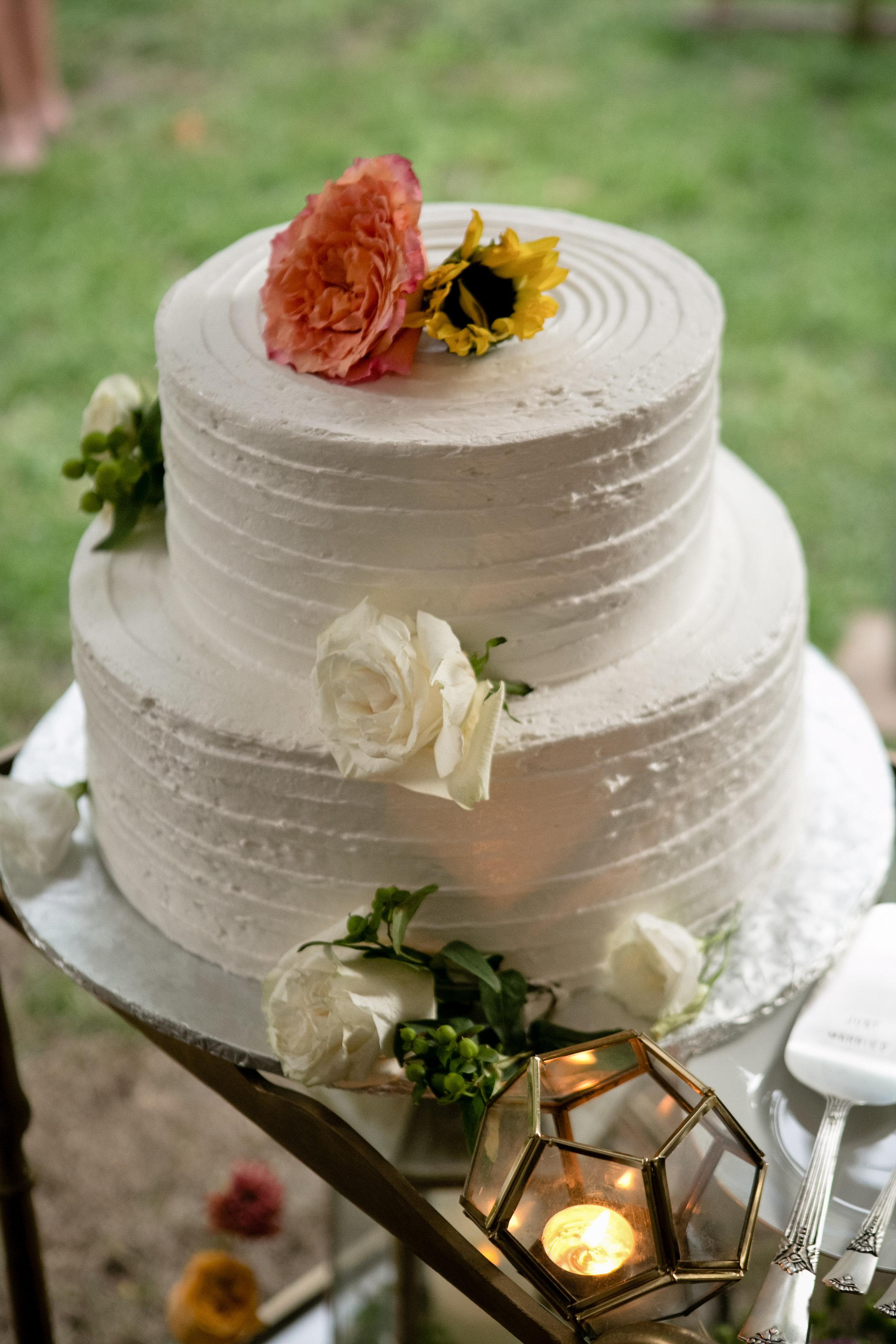 KM Wedding Photos By Lotus Weddings 0868.jpg