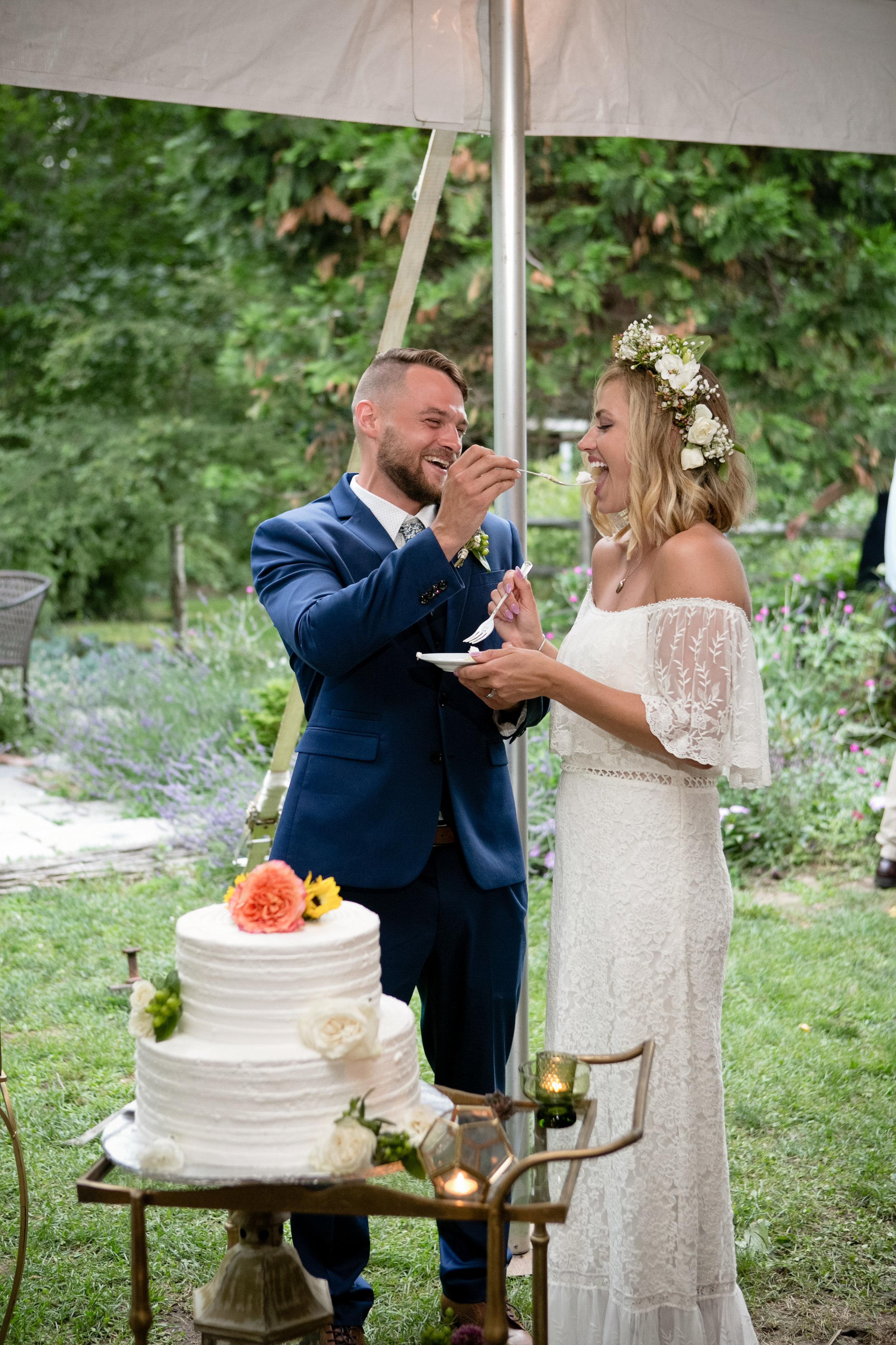 KM Wedding Photos By Lotus Weddings 0890.jpg