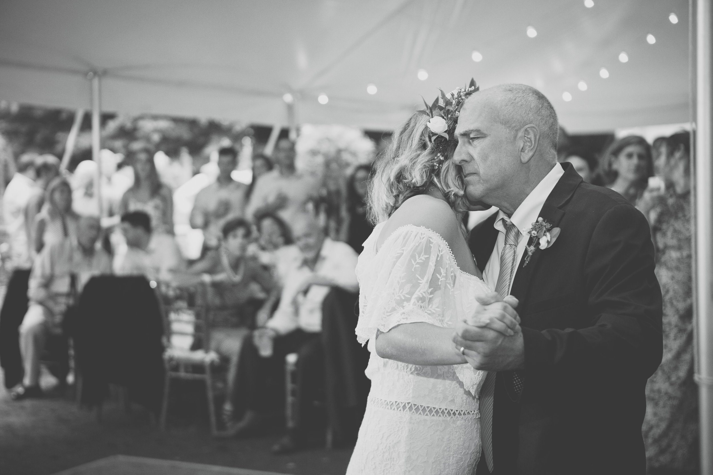 KM Wedding Photos By Lotus Weddings 0905.jpg