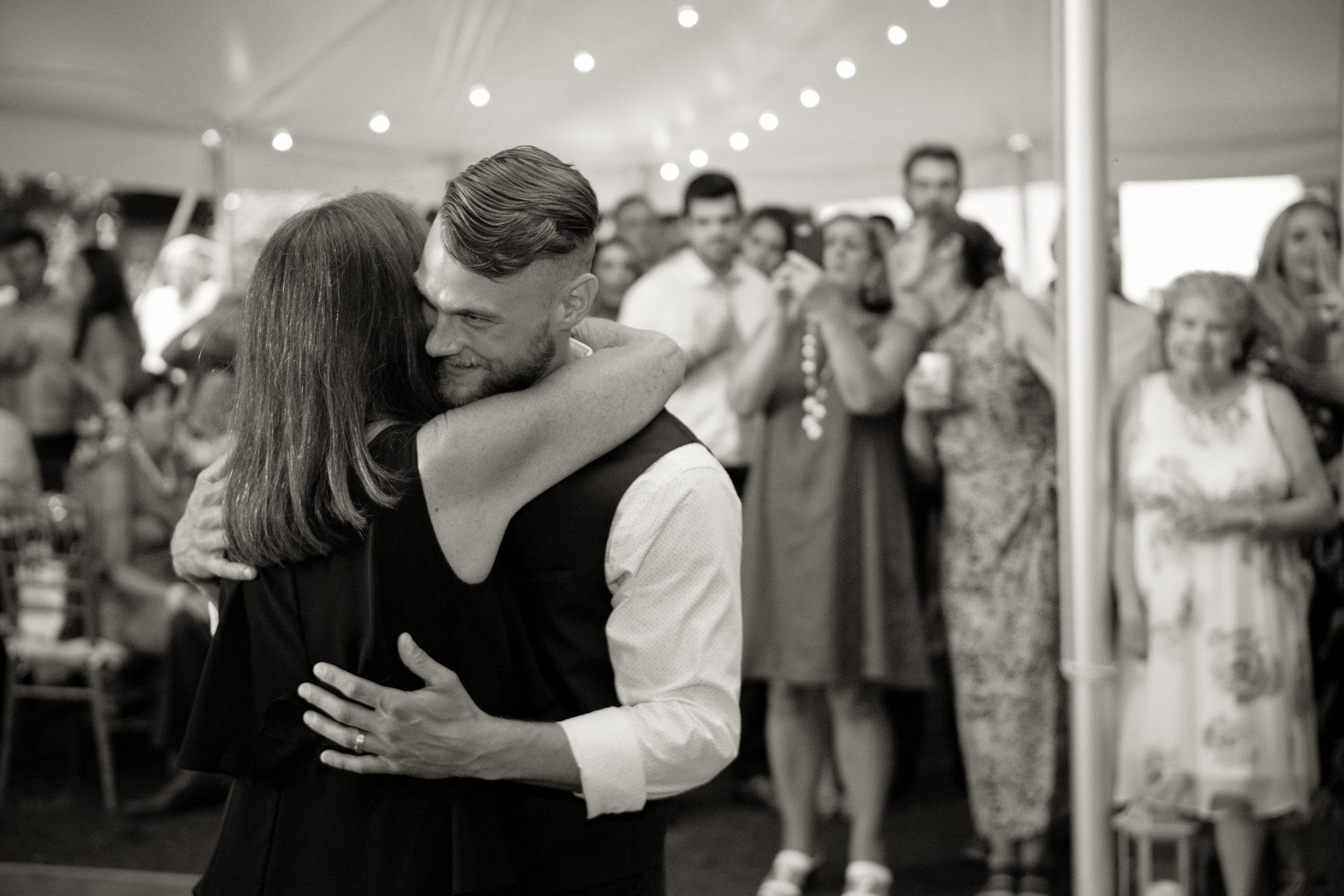 KM Wedding Photos By Lotus Weddings 0931.jpg