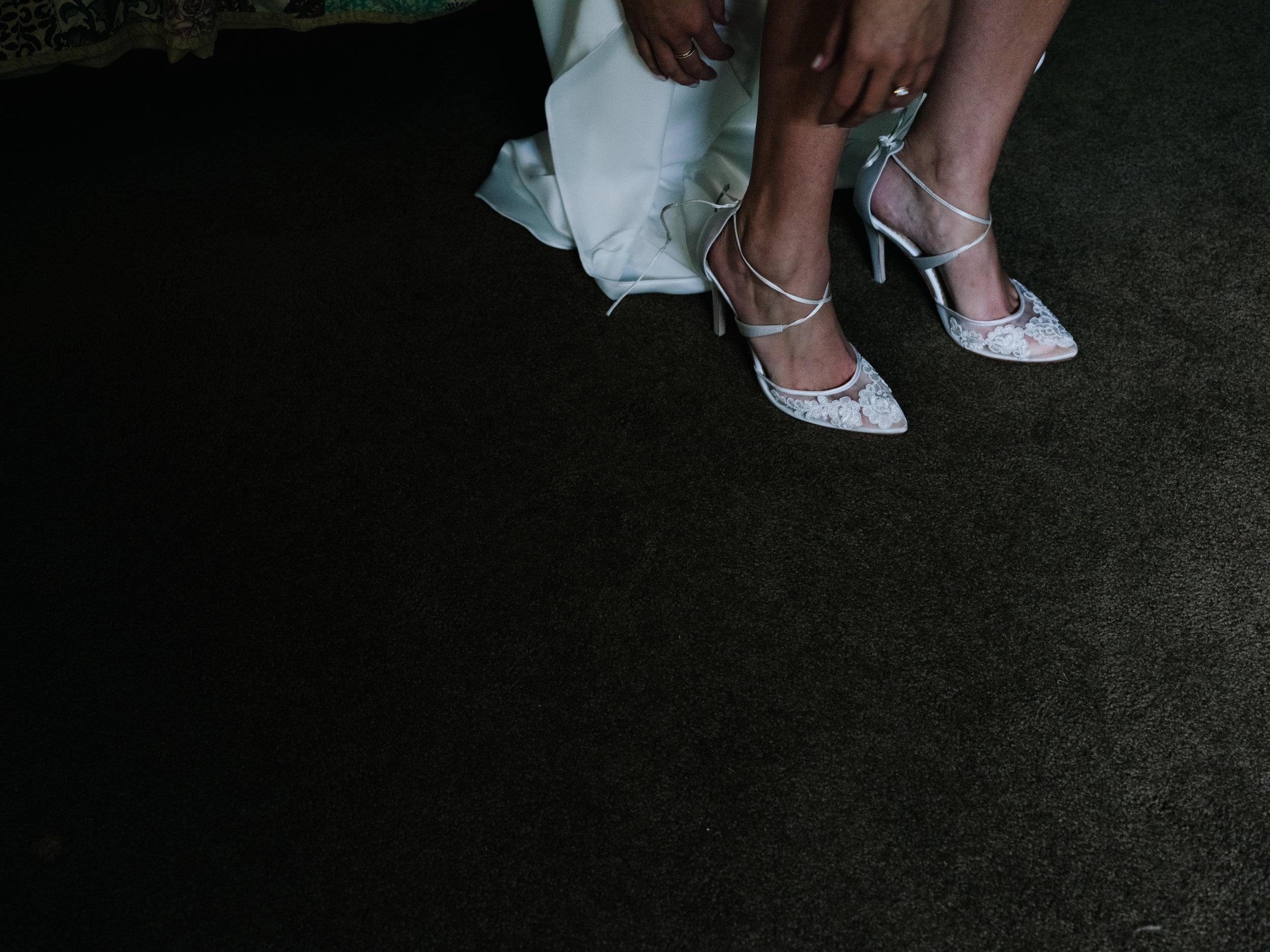 Mikaela-And-Frank00122.jpg