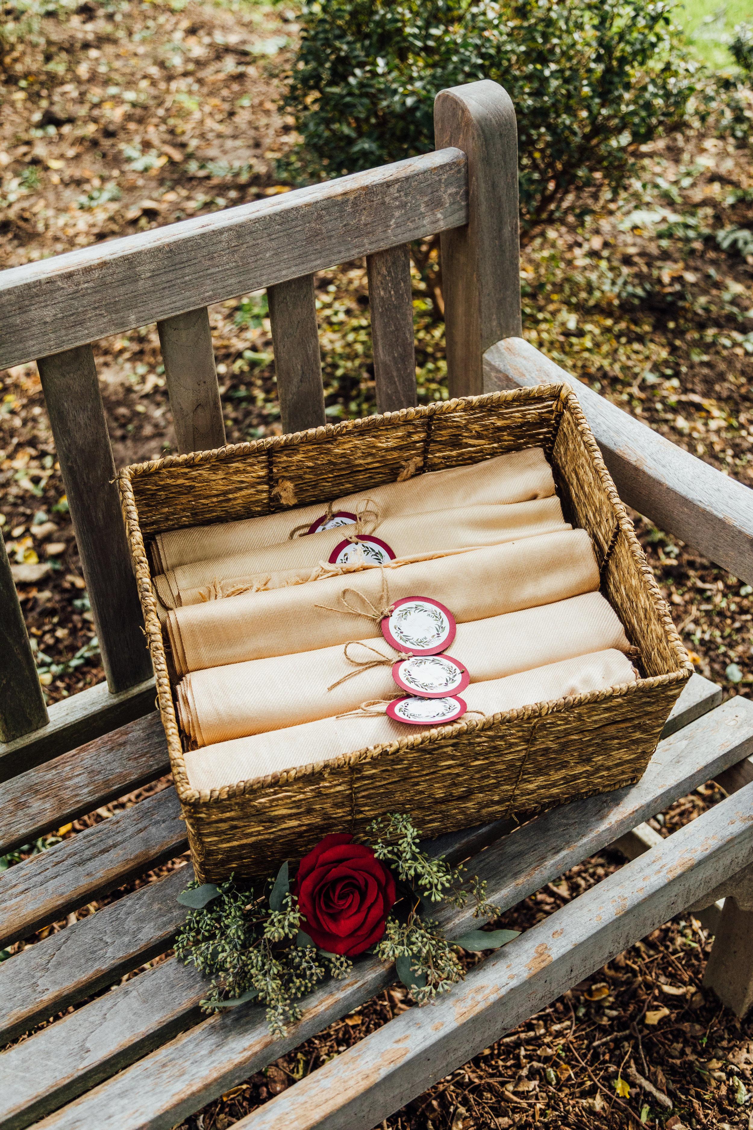 Ceremony-0606.jpg