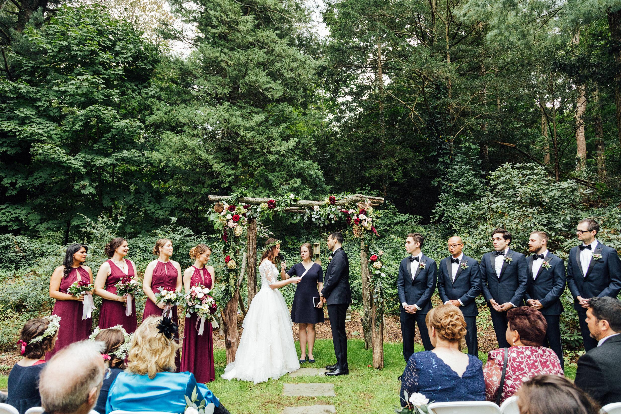 Ceremony-0676.jpg