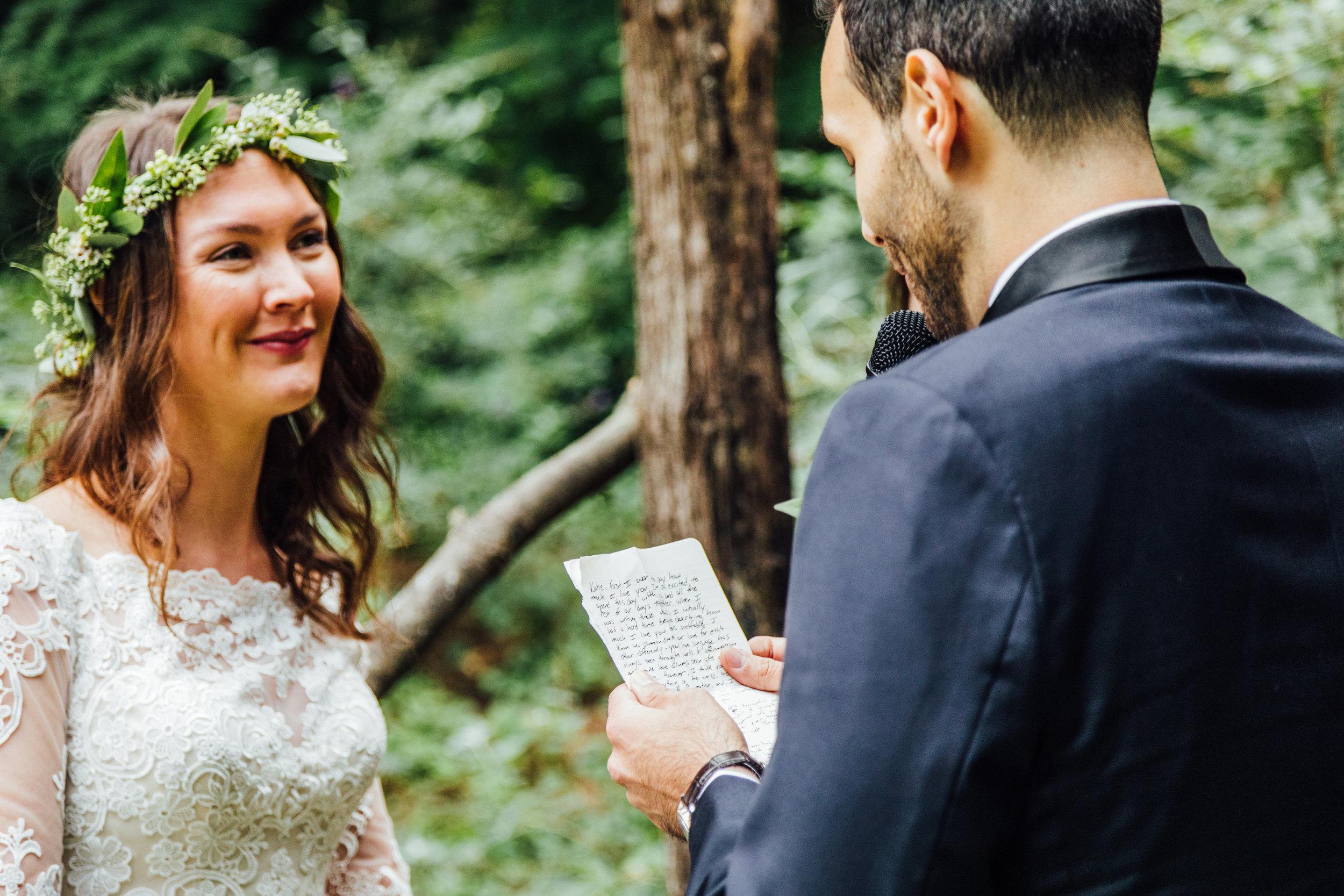 Ceremony-0682.jpg