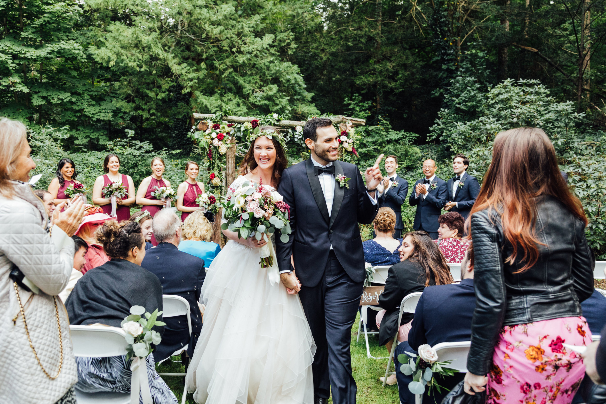 Ceremony-0703.jpg