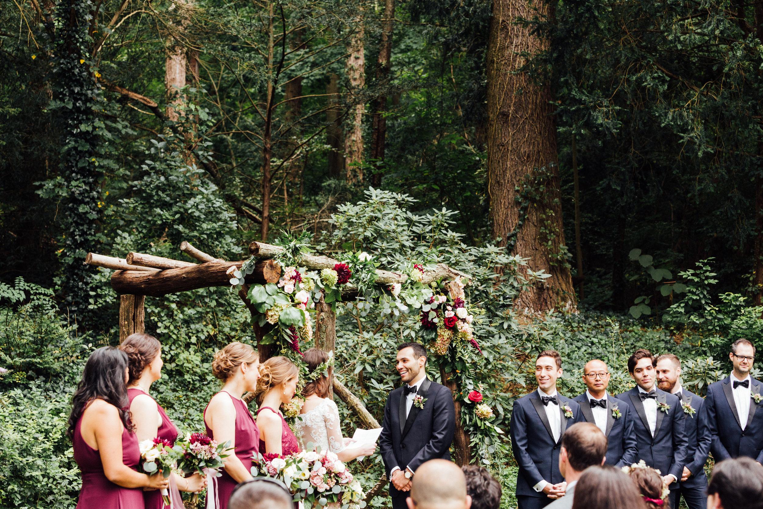 Ceremony-0739.jpg