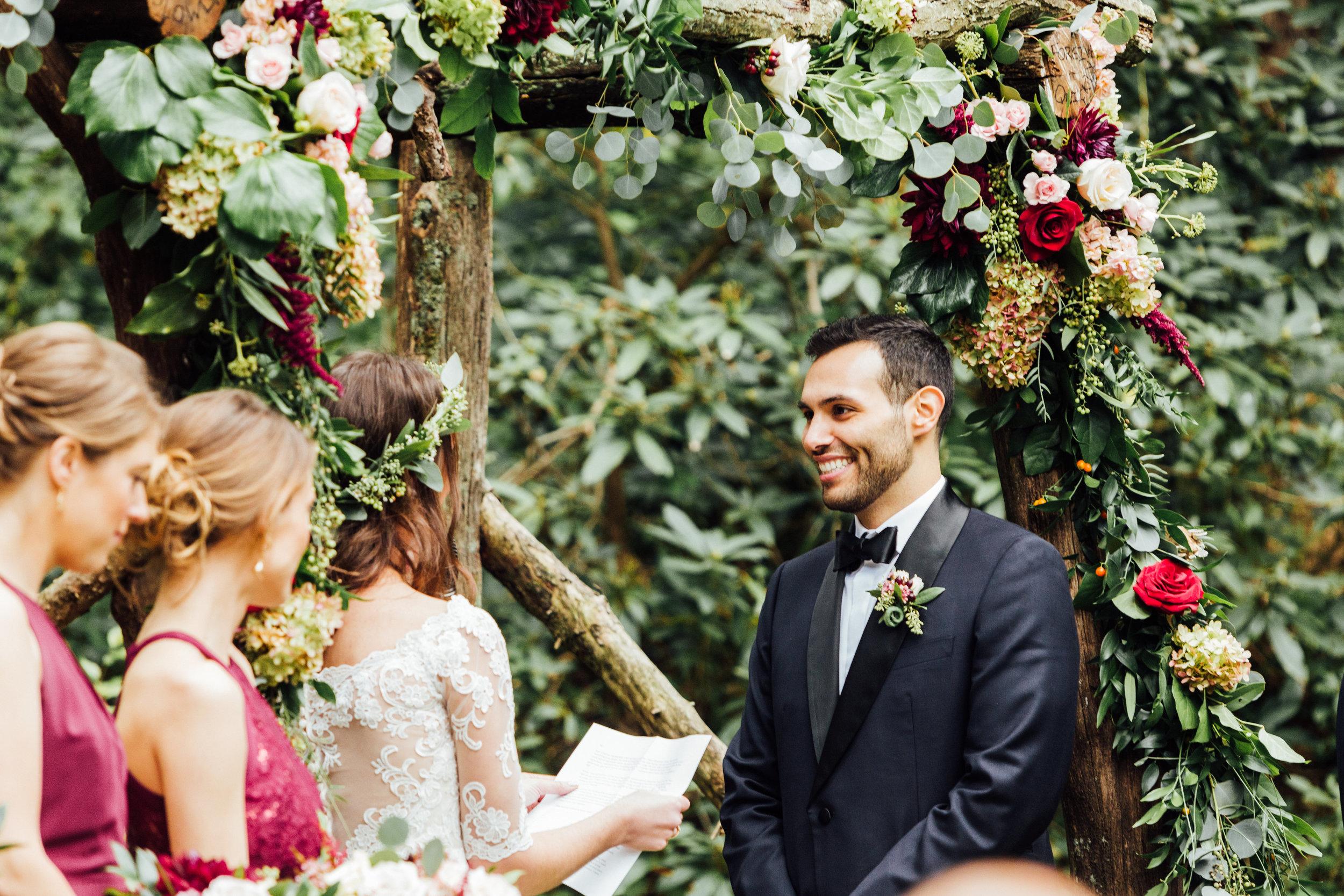 Ceremony-0740.jpg