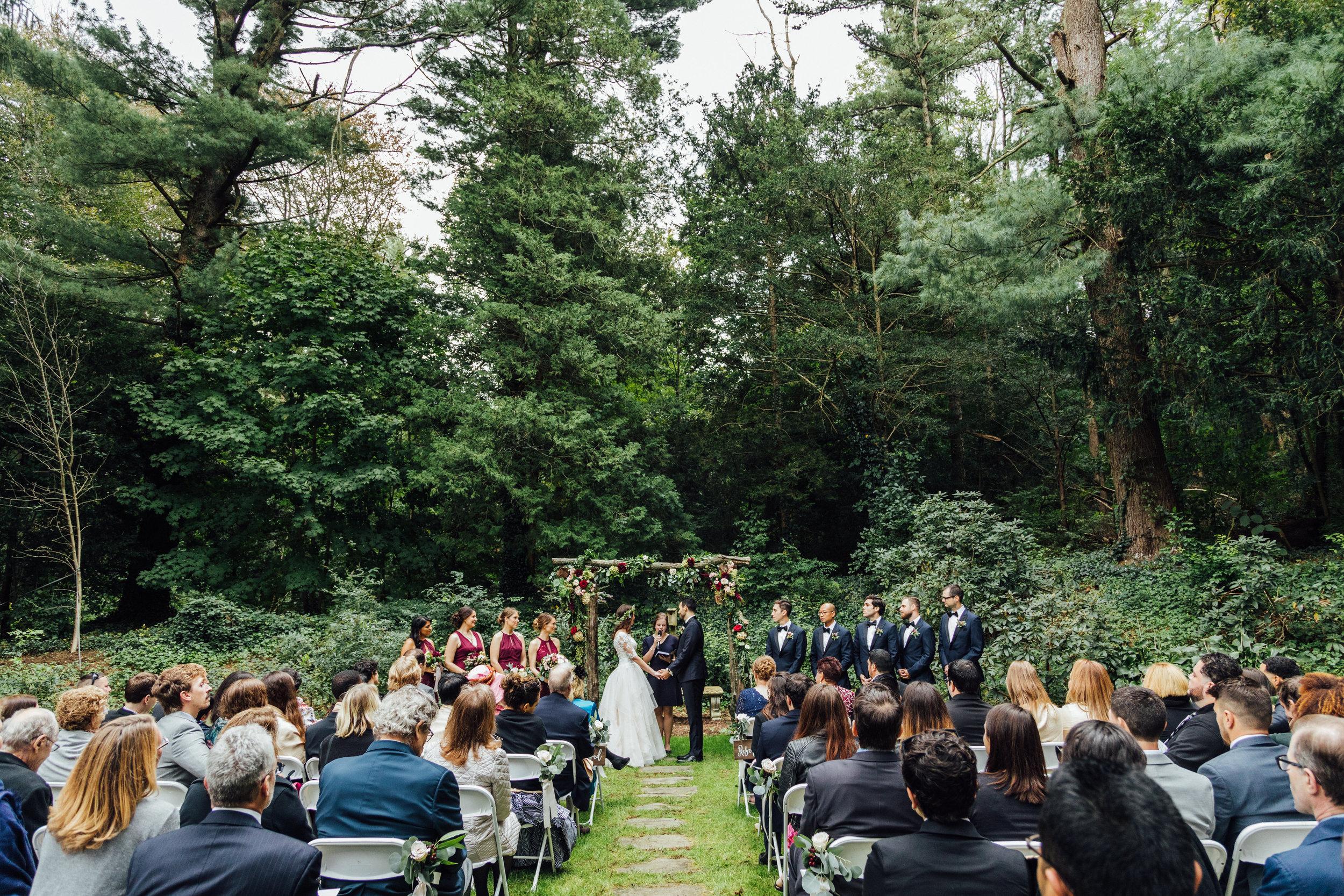 Ceremony-0760.jpg