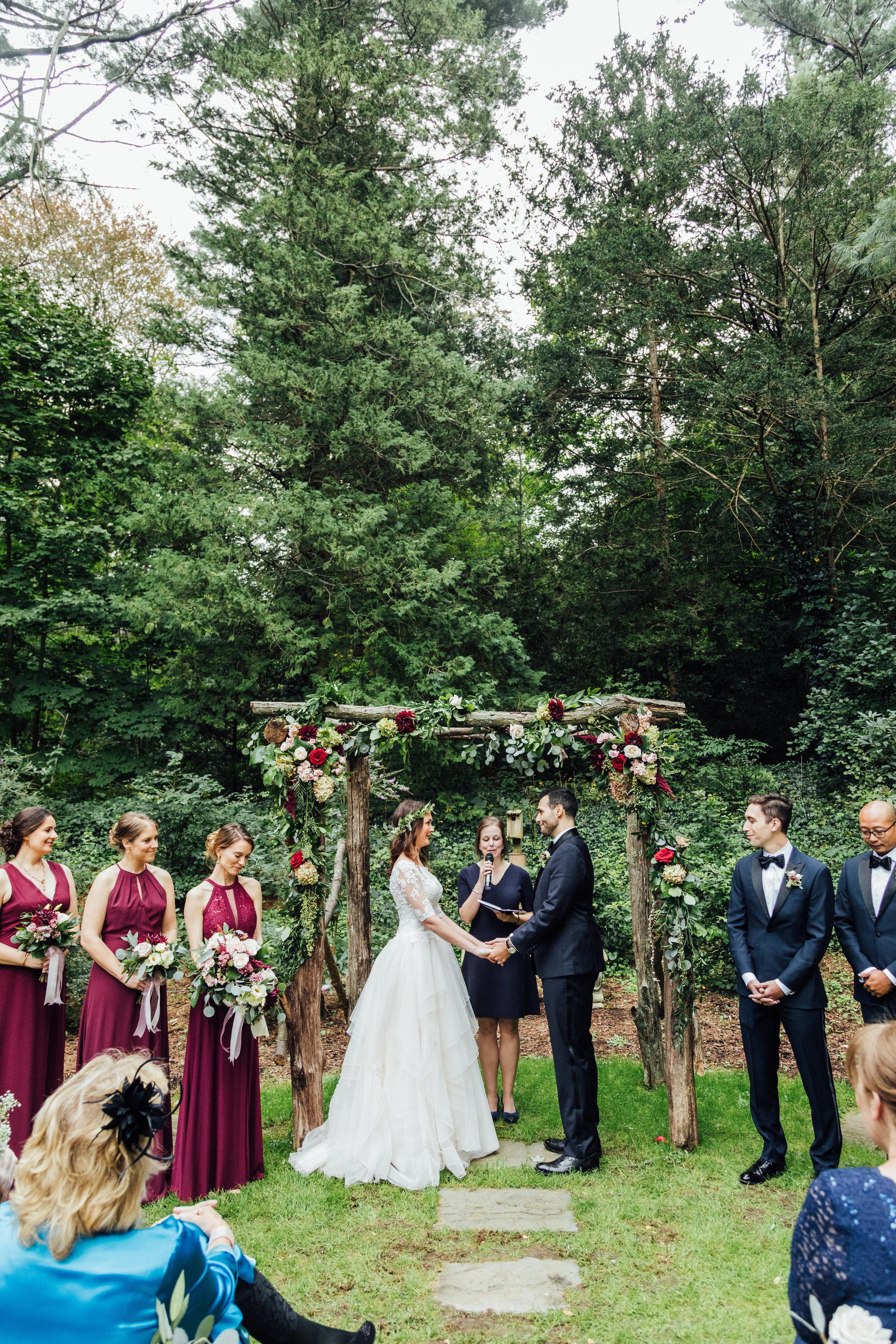 Ceremony-0765.jpg