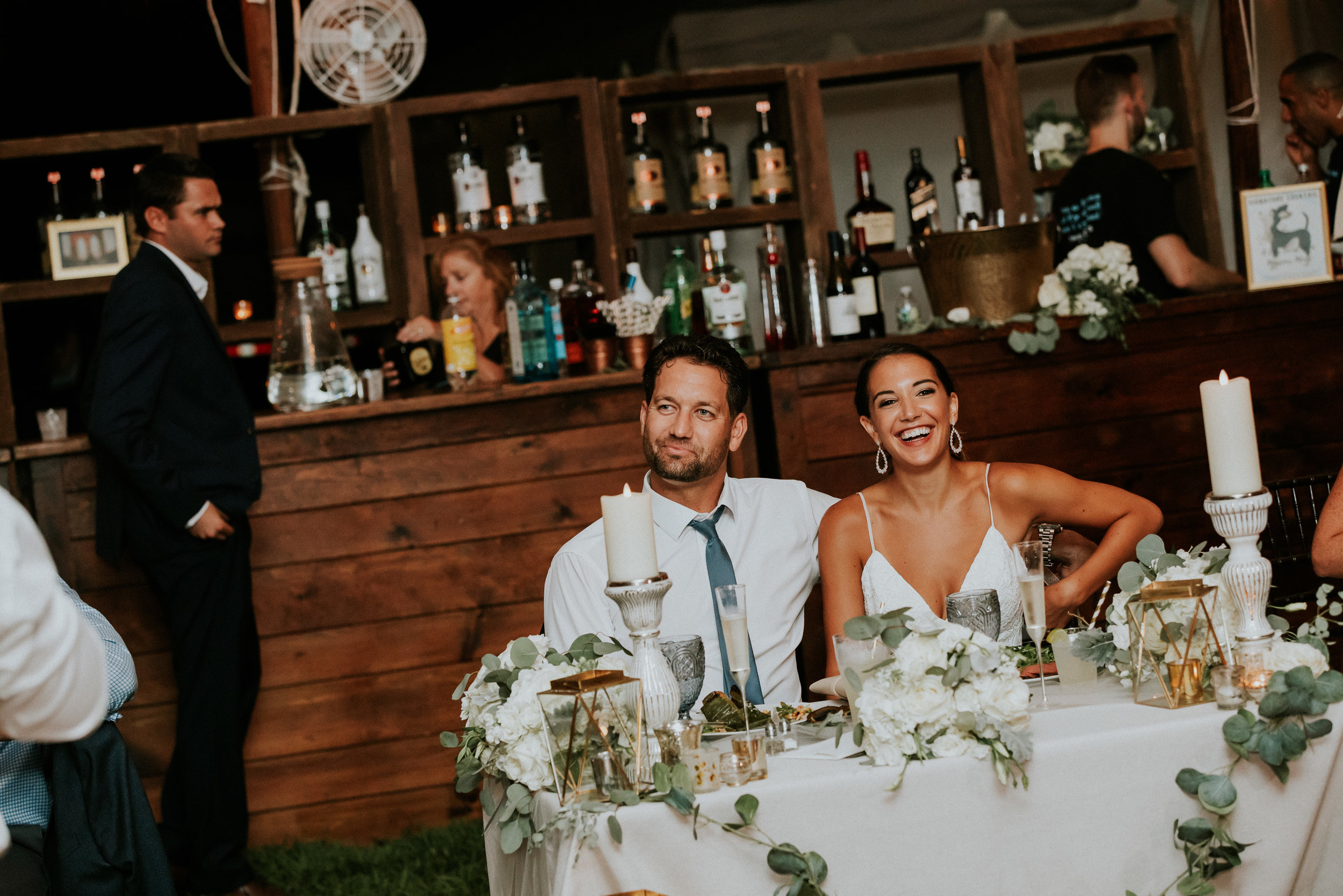 Ashley and Jonathan 0951.jpg