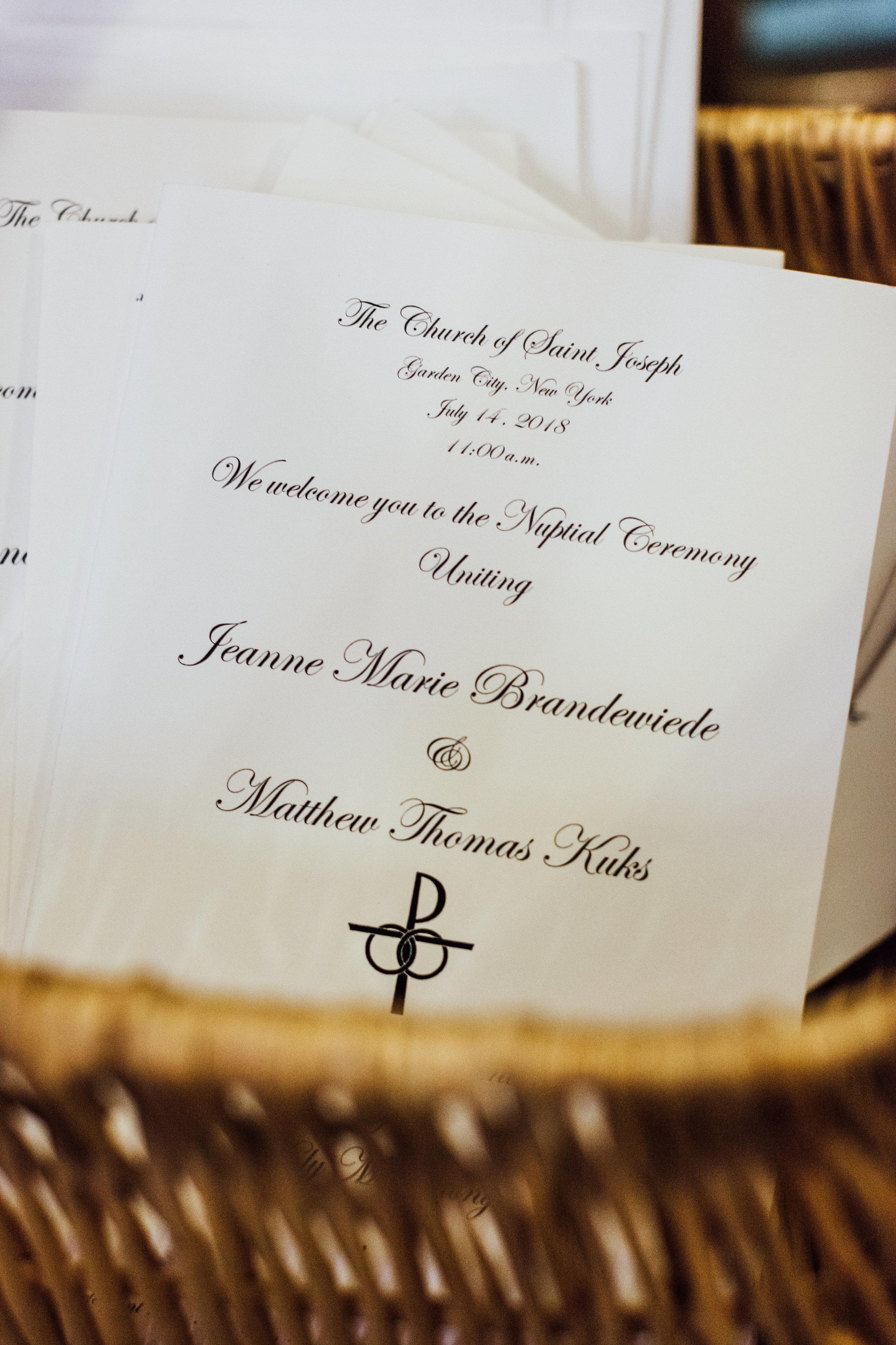 Ceremony-0264.jpg