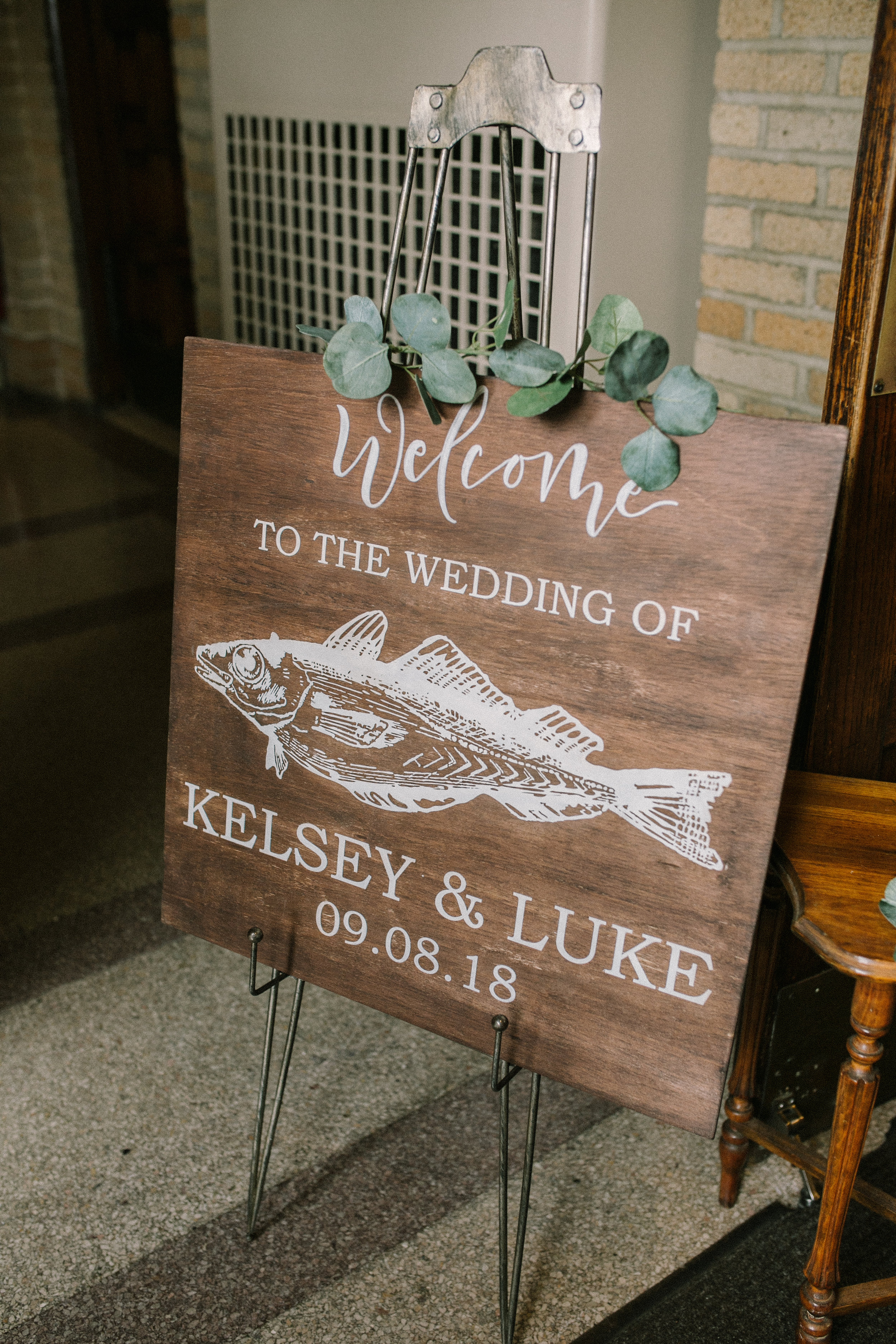 Kelsey&LukeWed(206of1218).jpg