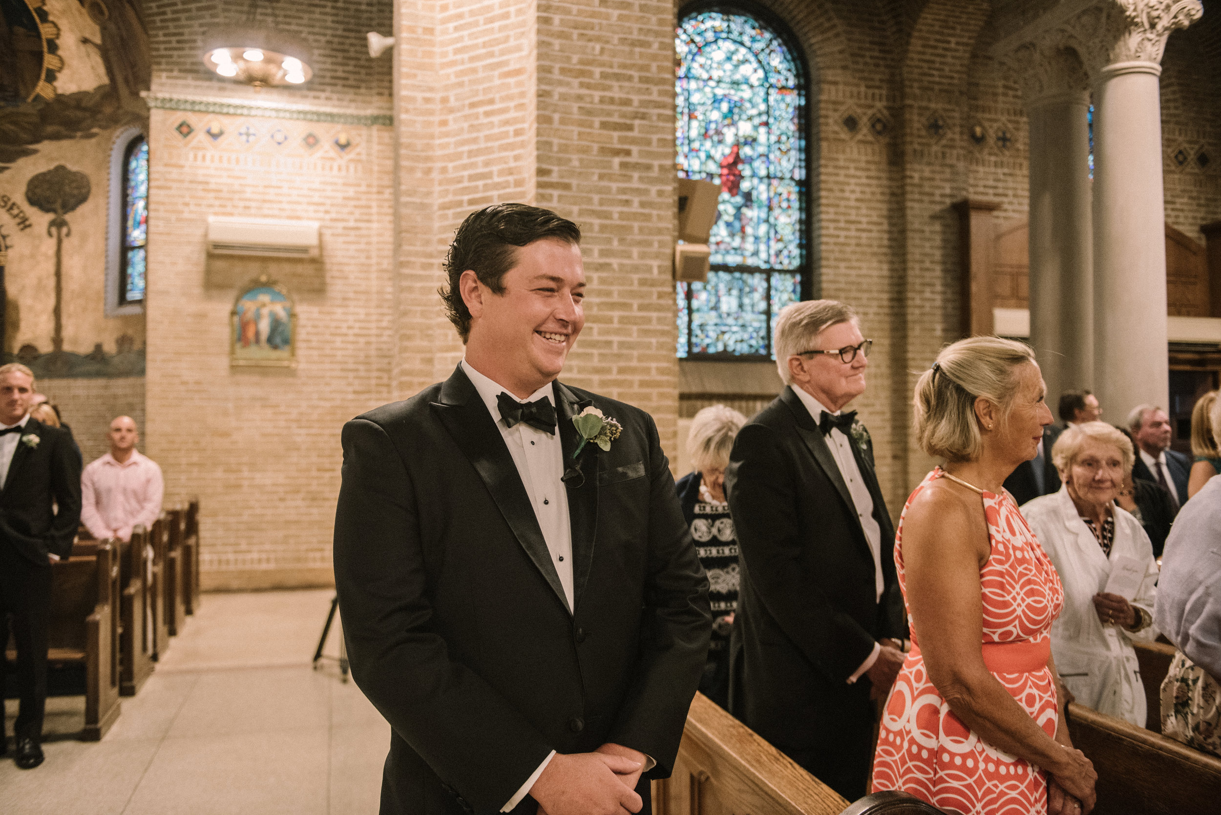 Kelsey&LukeWed(234of1218).jpg
