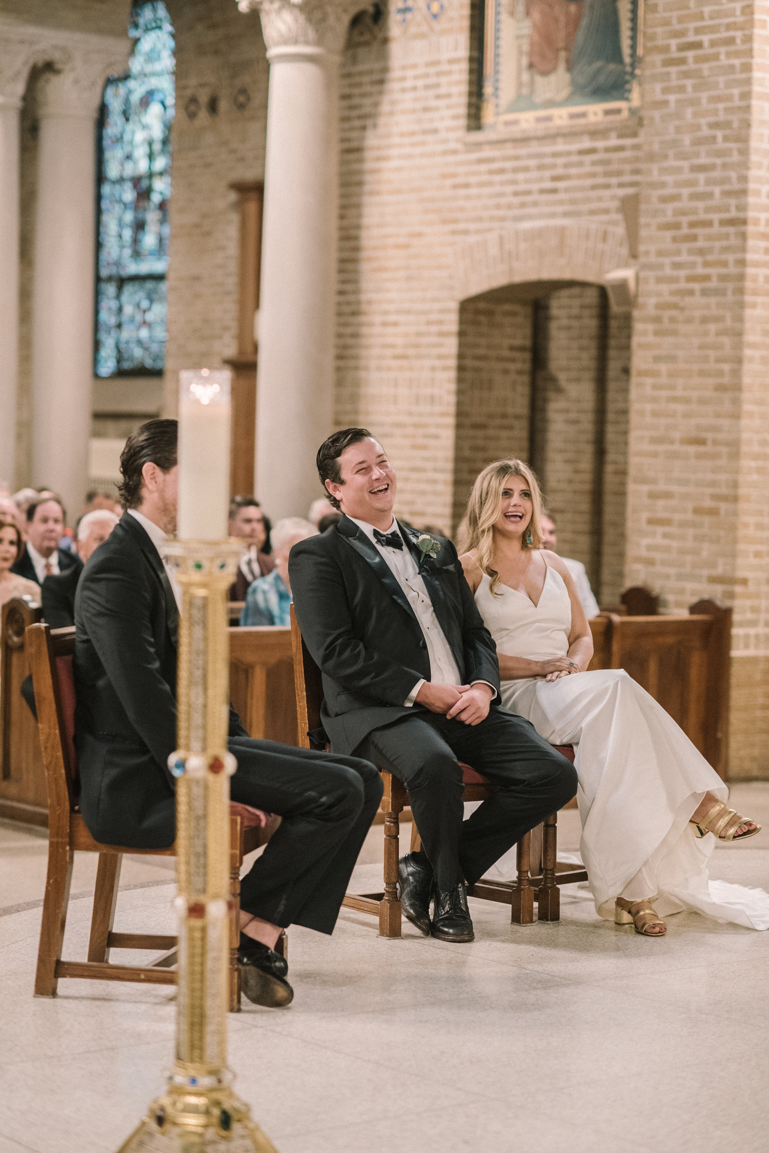 Kelsey&LukeWed(289of1218).jpg