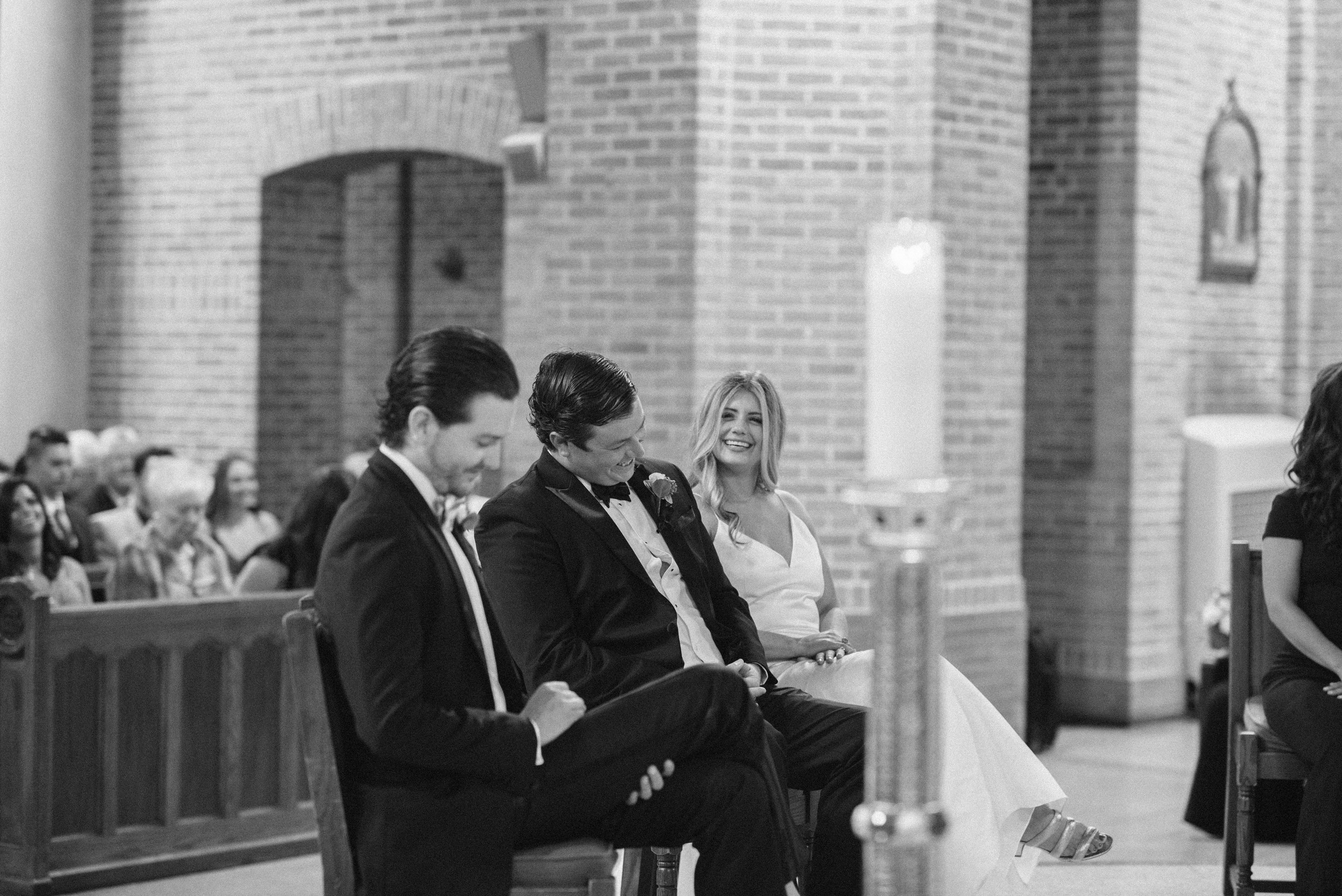 Kelsey&LukeWed(292of1218).jpg