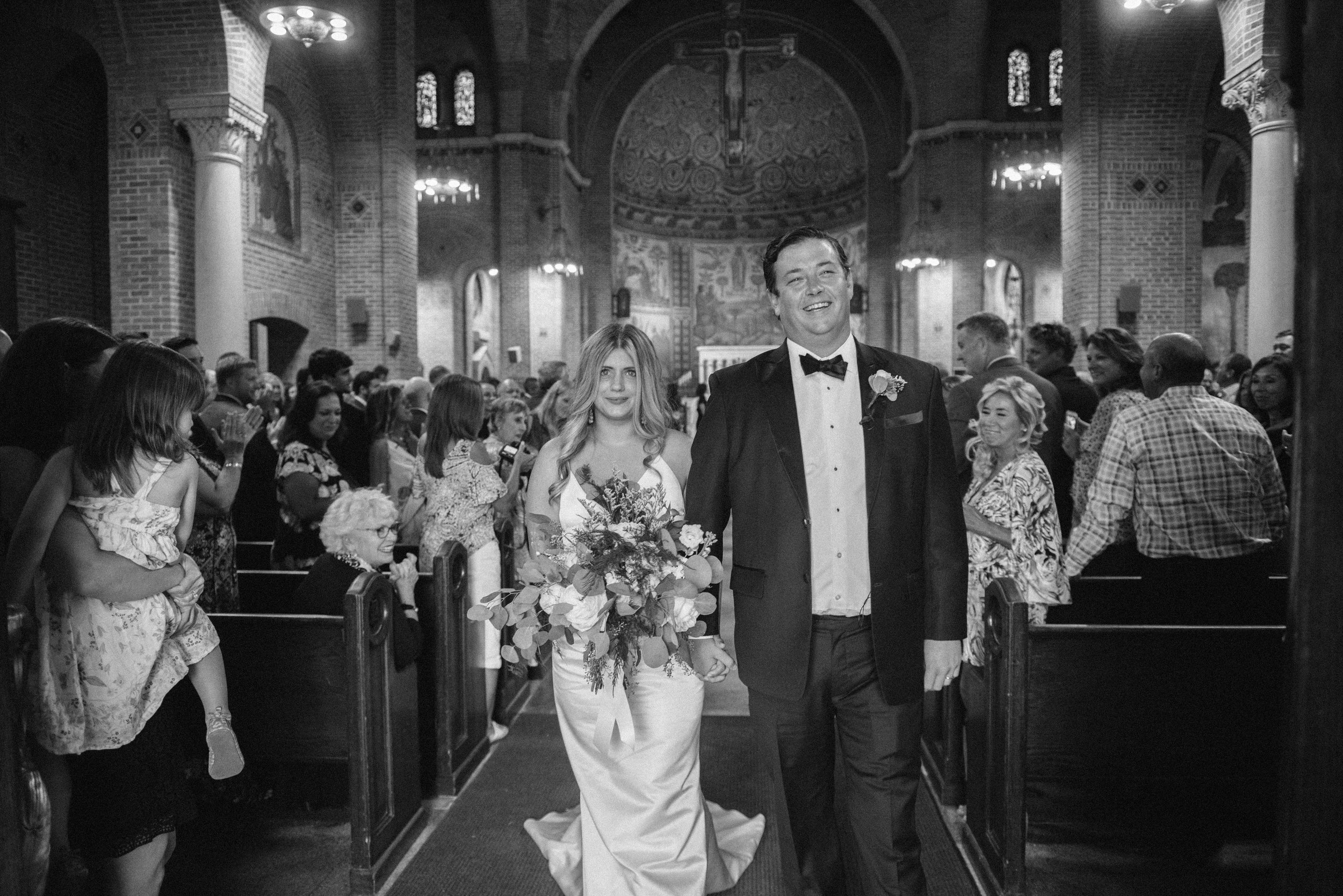 Kelsey&LukeWed(348of1218).jpg