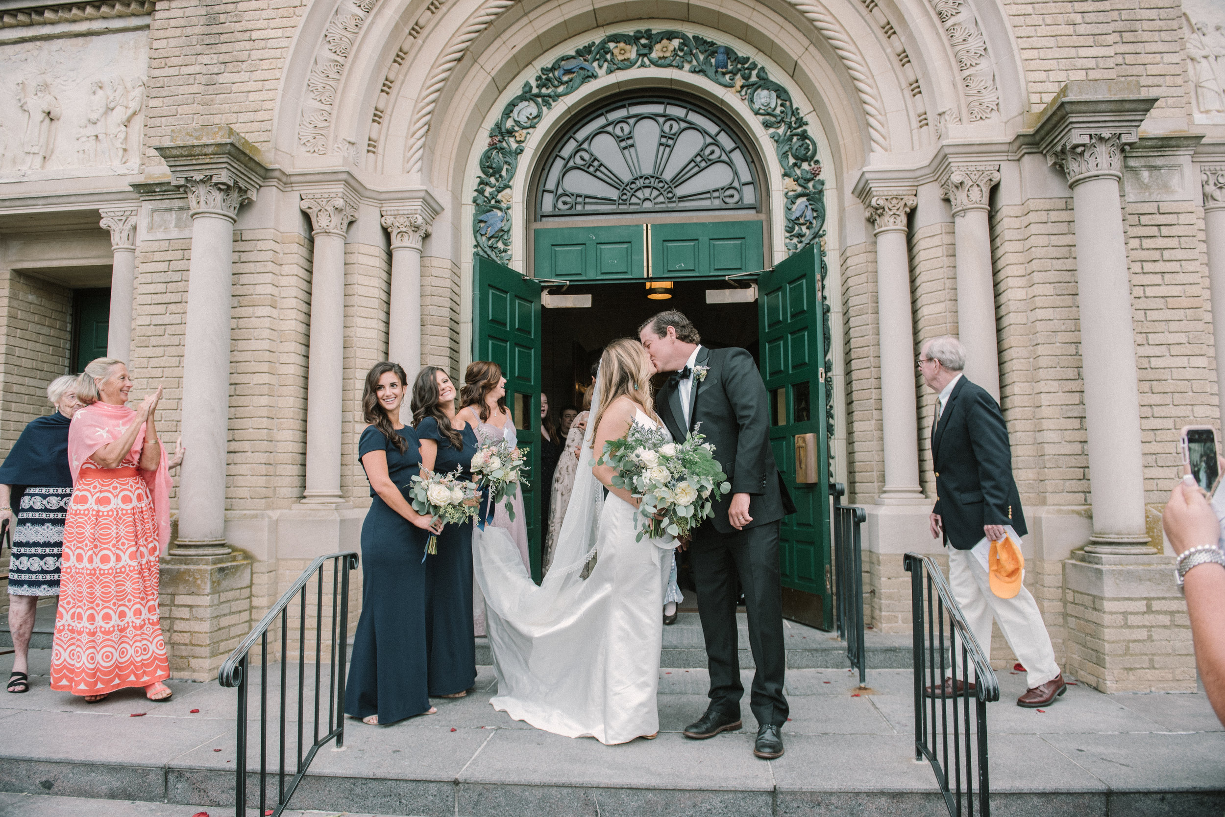 Kelsey&LukeWed(377of1218).jpg