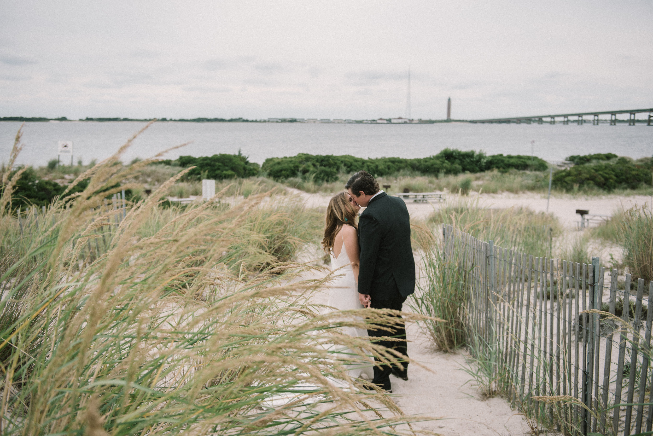 Kelsey&LukeWed(479of1218).jpg