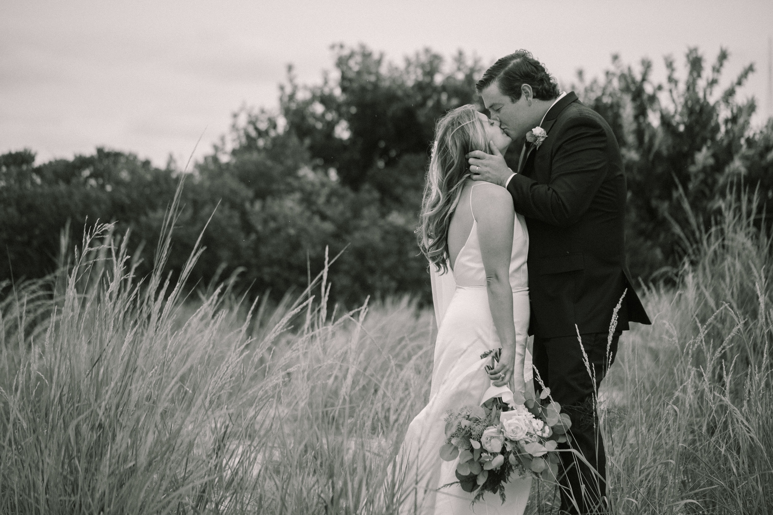Kelsey&LukeWed(492of1218).jpg