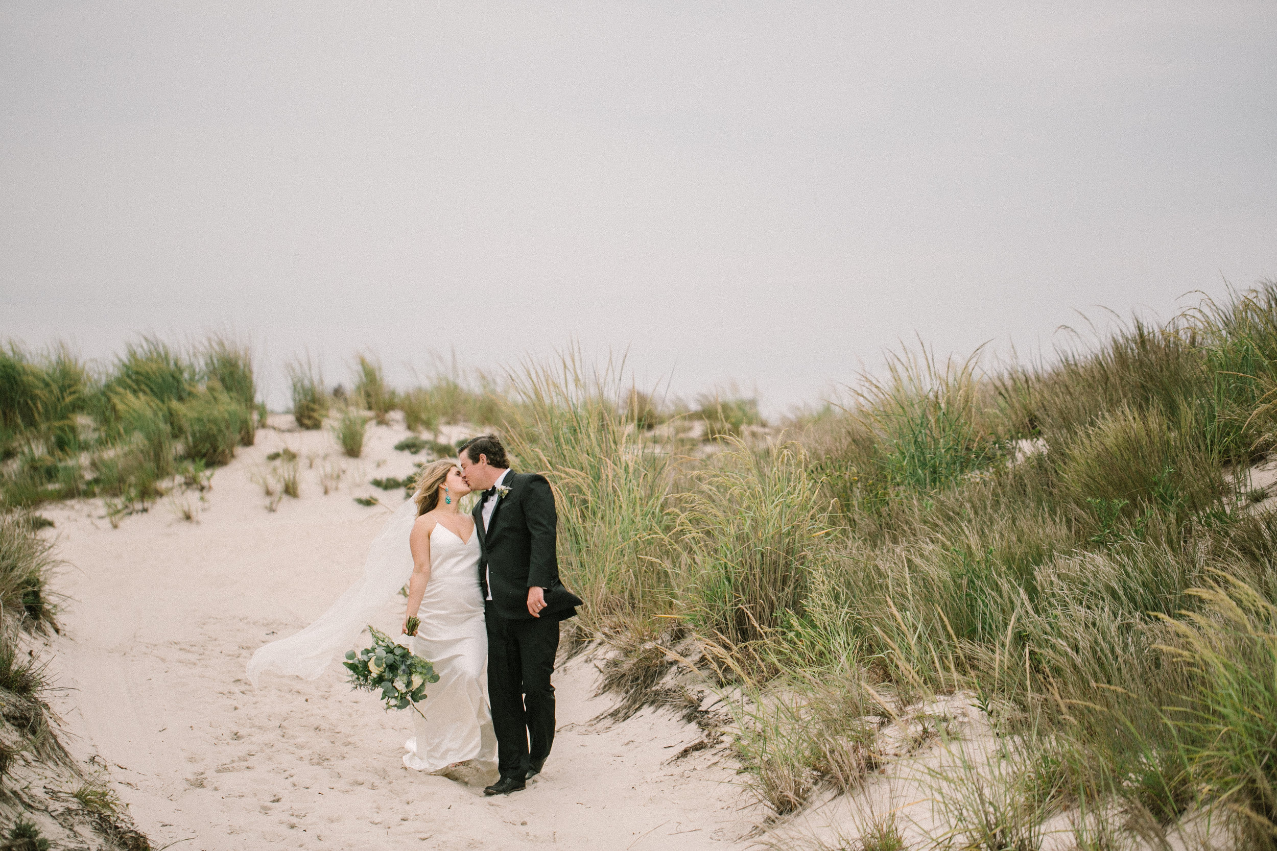 Kelsey&LukeWed(497of1218).jpg