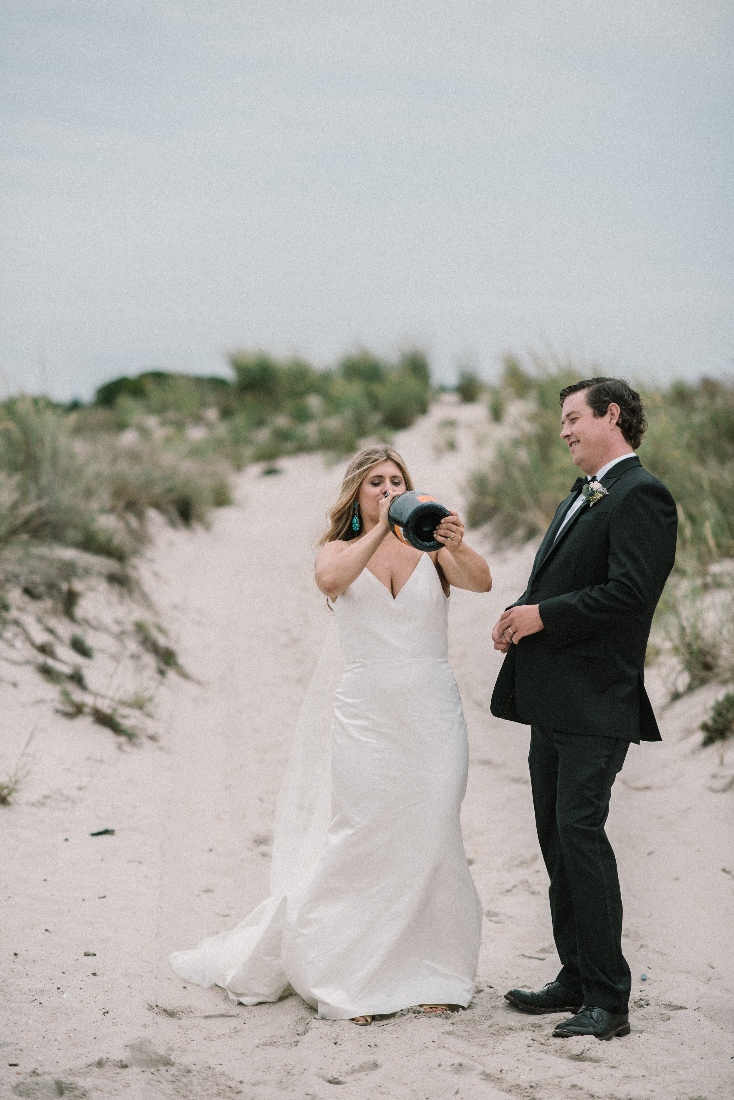 Kelsey&LukeWed(561of1218).jpg