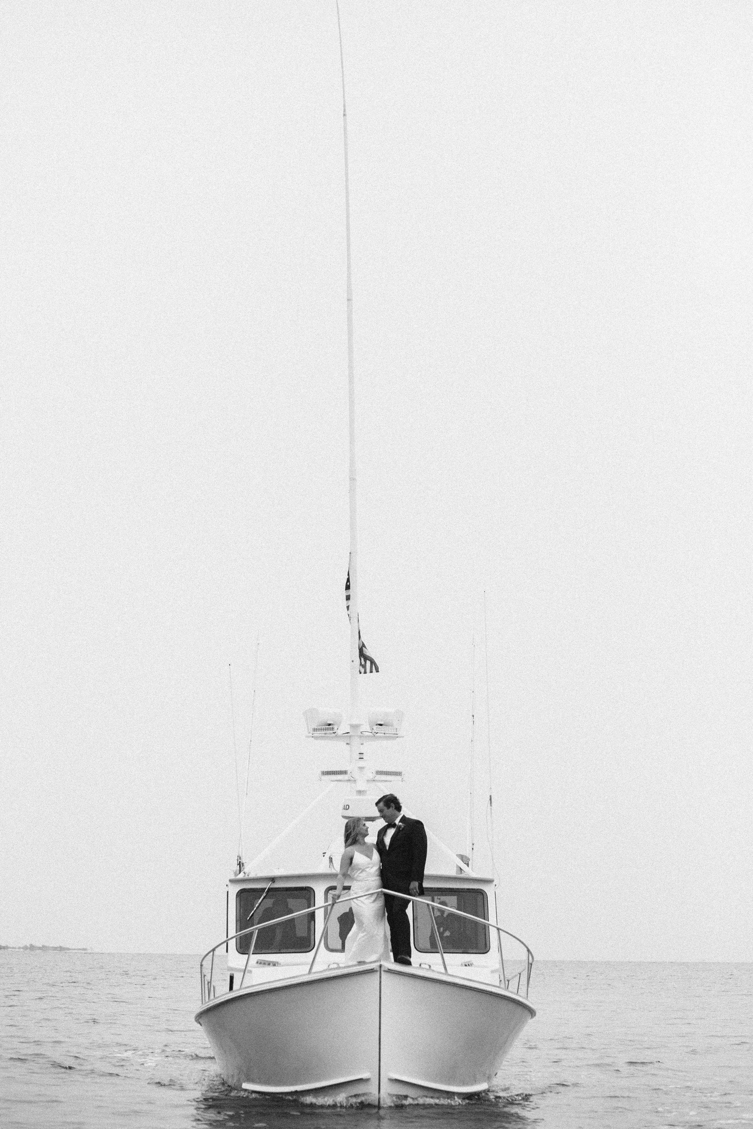 Kelsey&LukeWed(615of1218).jpg