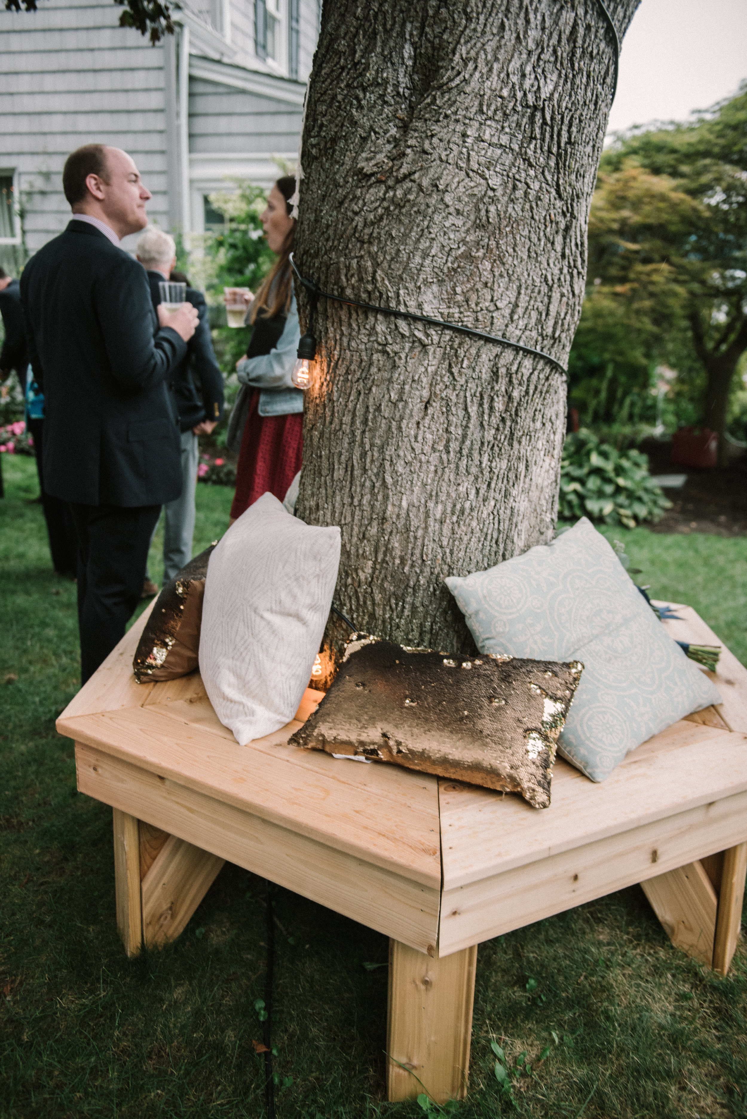 Kelsey&LukeWed(684of1218).jpg