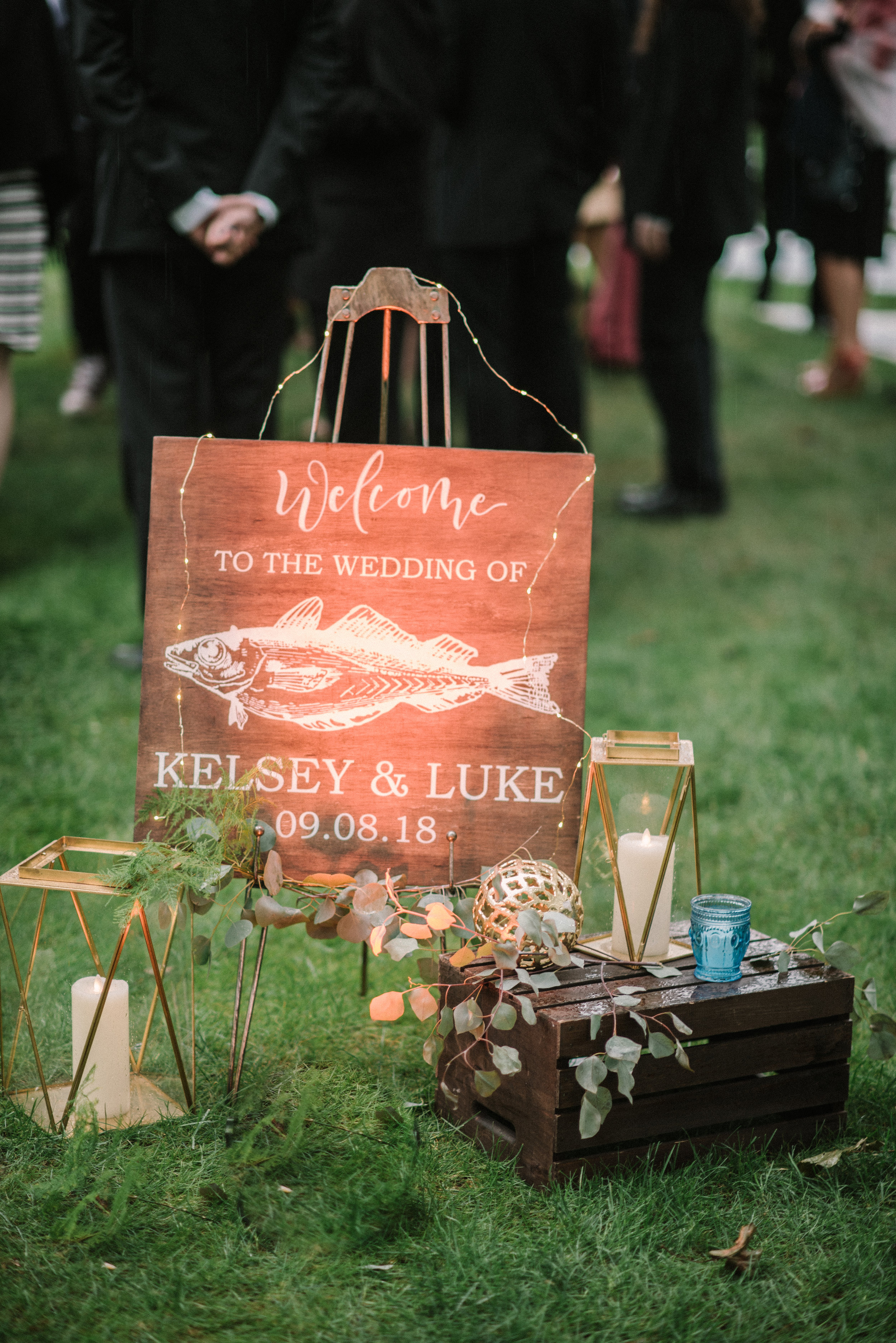 Kelsey&LukeWed(691of1218).jpg